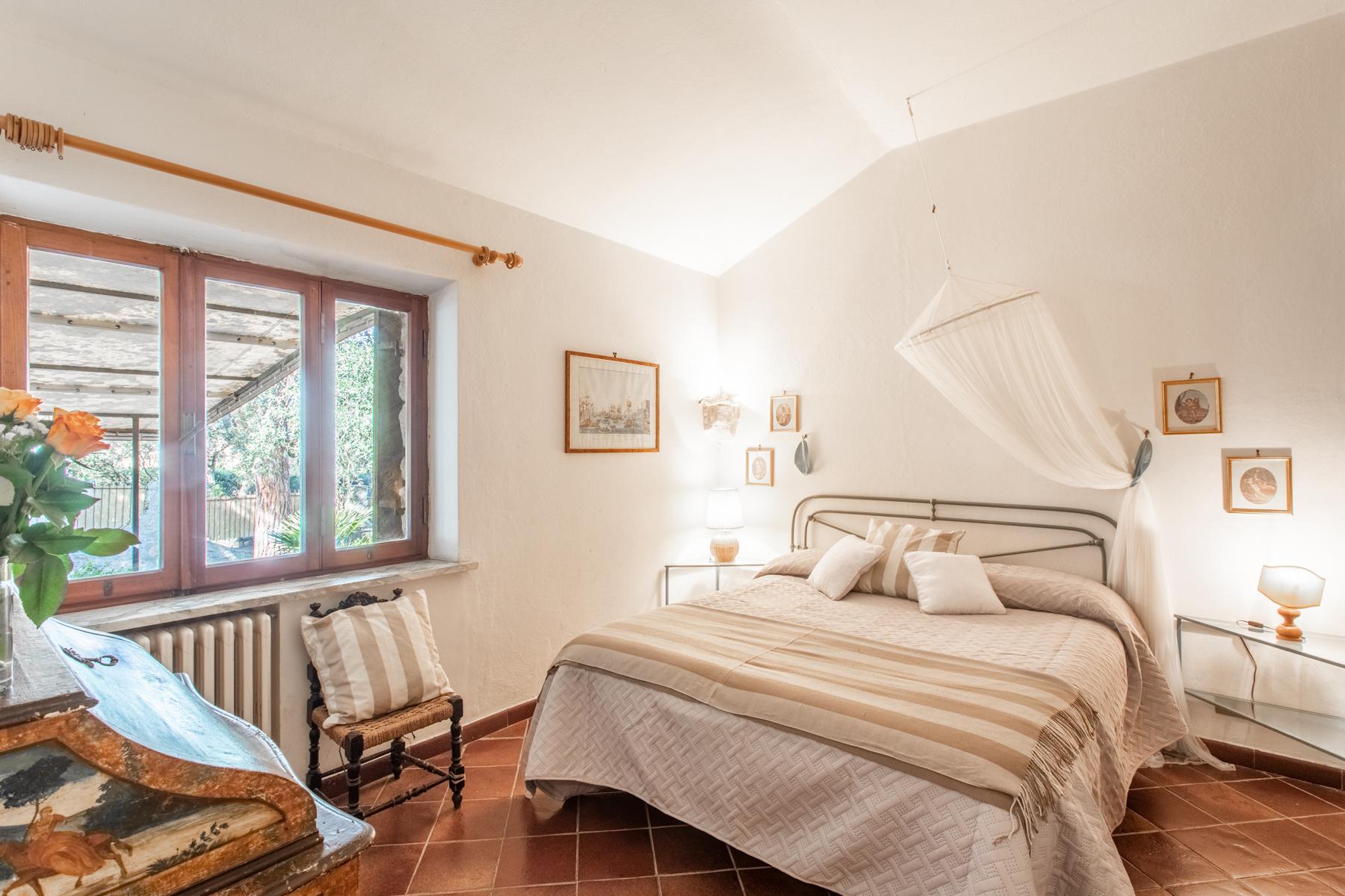 Villa in Vendita a Orbetello: 5 locali, 240 mq - Foto 21