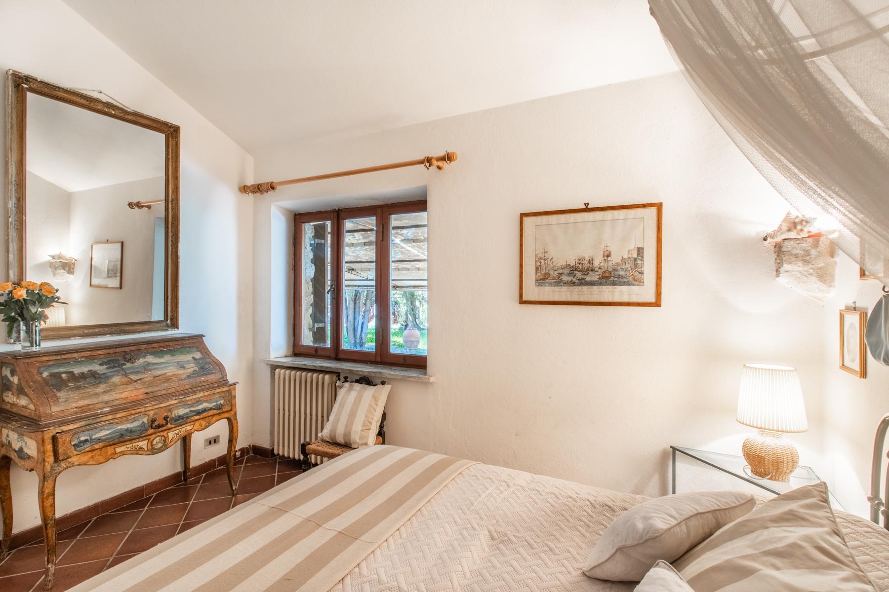 Villa in Vendita a Orbetello: 5 locali, 240 mq - Foto 22
