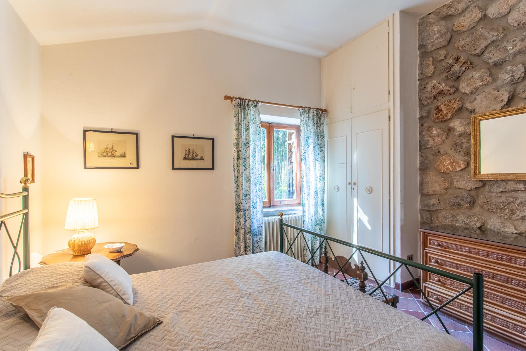 Villa in Vendita a Orbetello: 5 locali, 240 mq - Foto 24