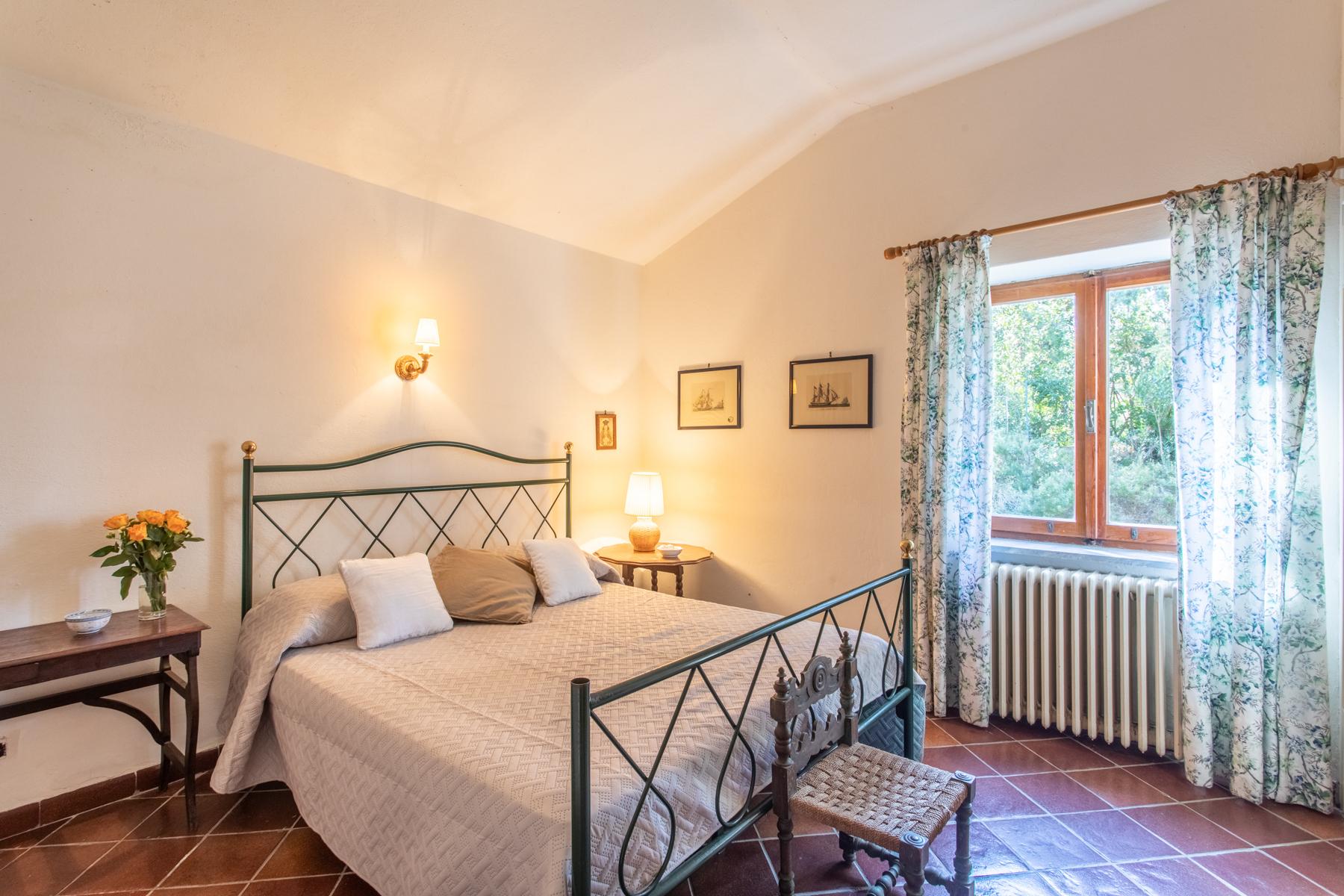 Villa in Vendita a Orbetello: 5 locali, 240 mq - Foto 23