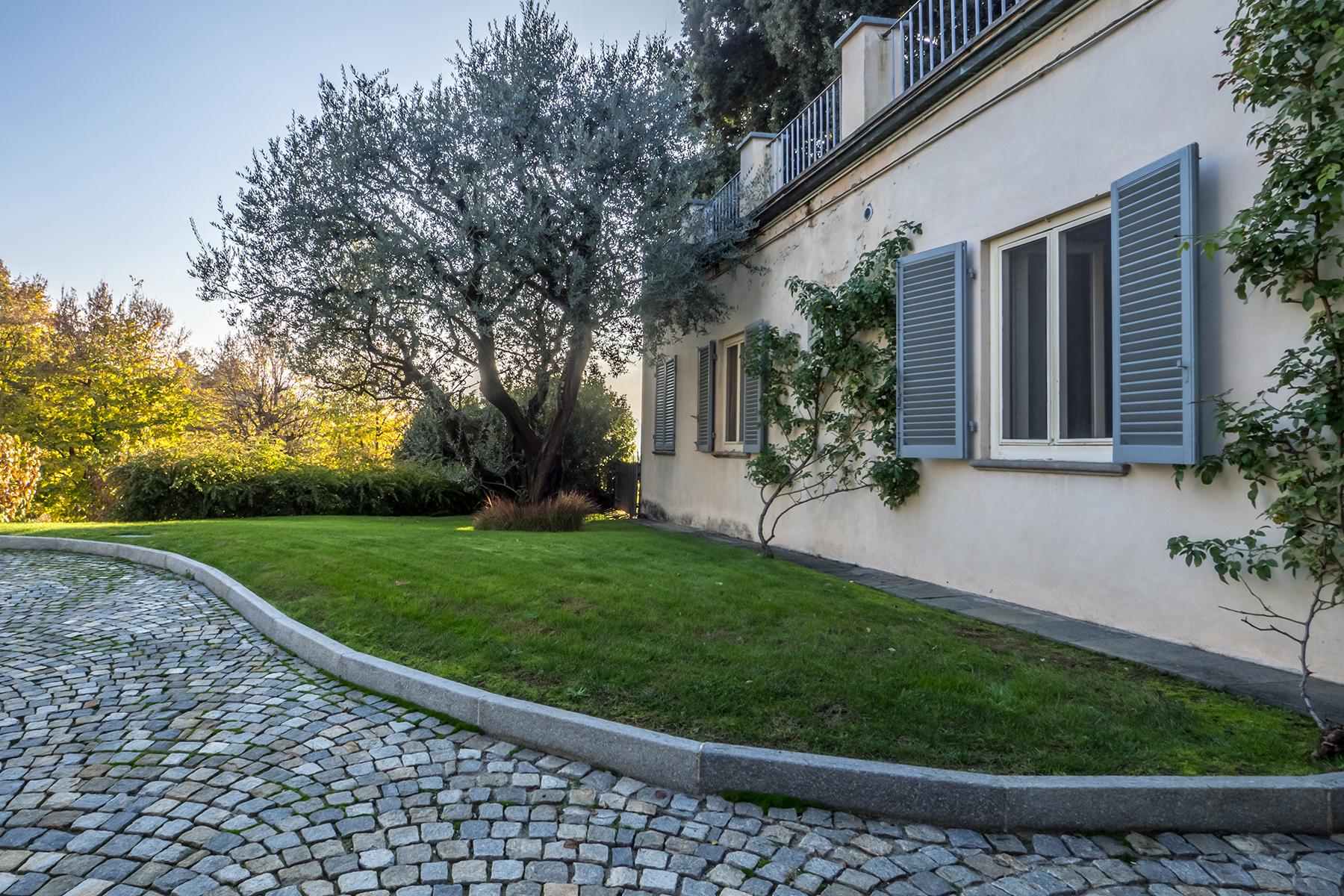 Villa in Vendita a Torino: 5 locali, 1335 mq - Foto 6