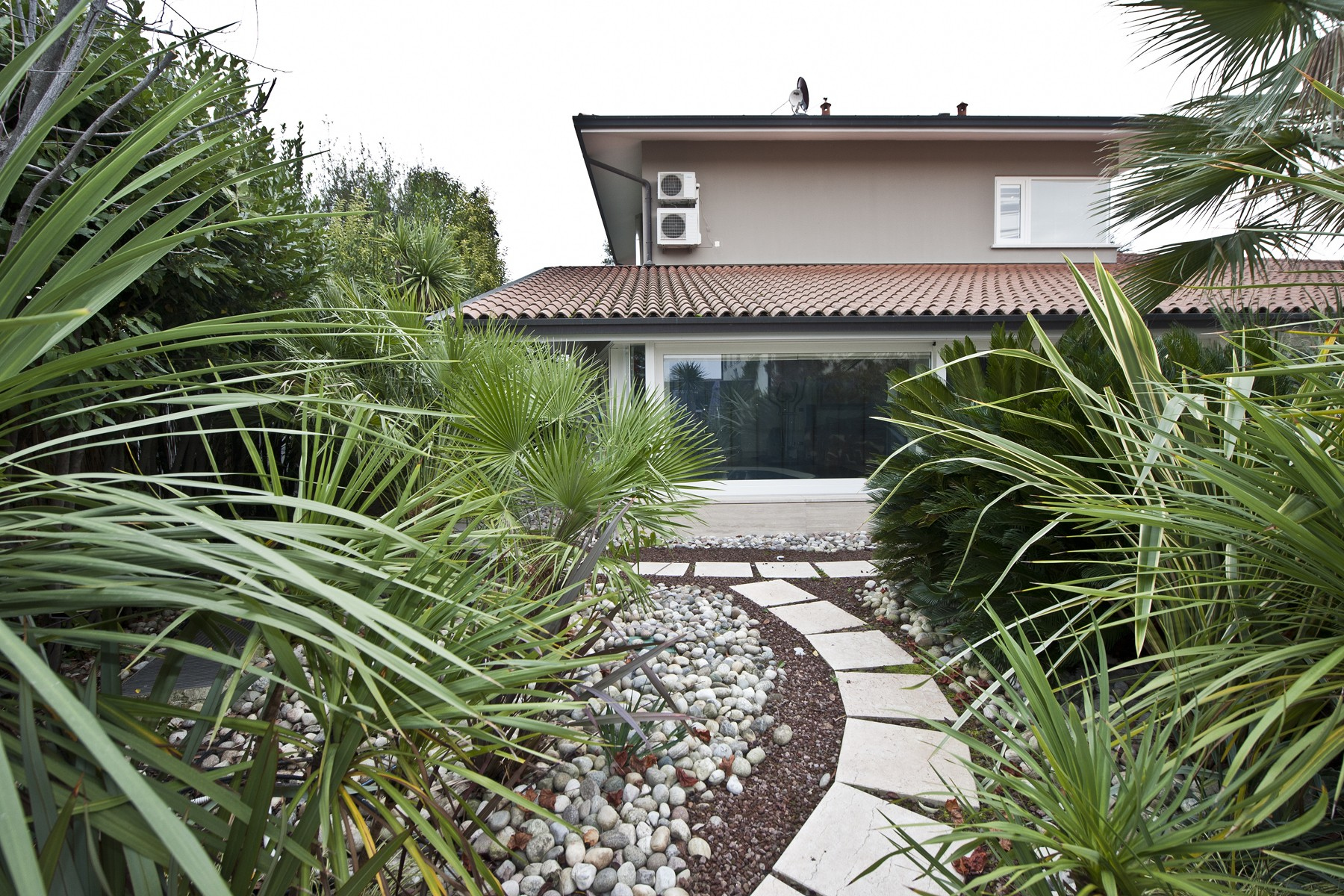 Villa in Vendita a Sirmione: 5 locali, 500 mq - Foto 20