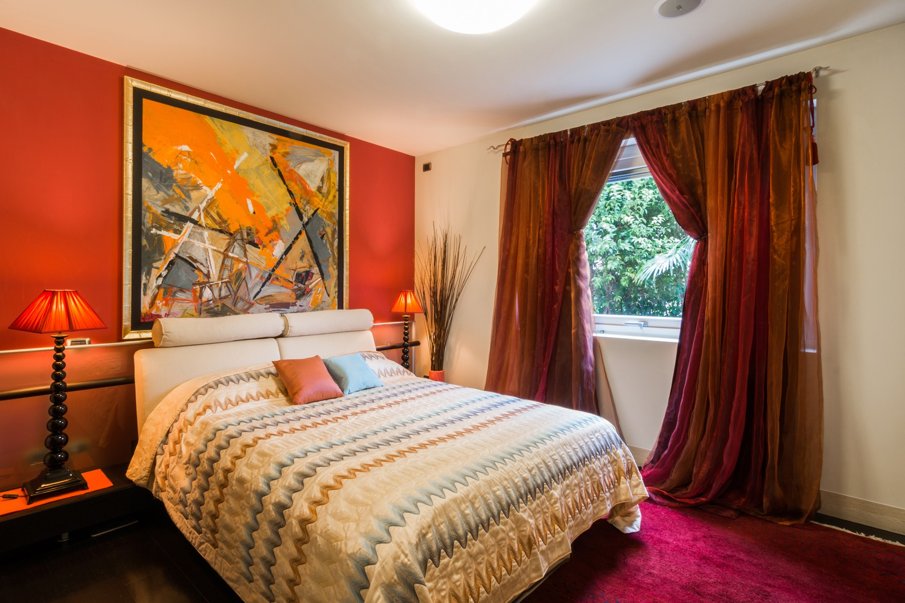 Villa in Vendita a Sirmione: 5 locali, 500 mq - Foto 10