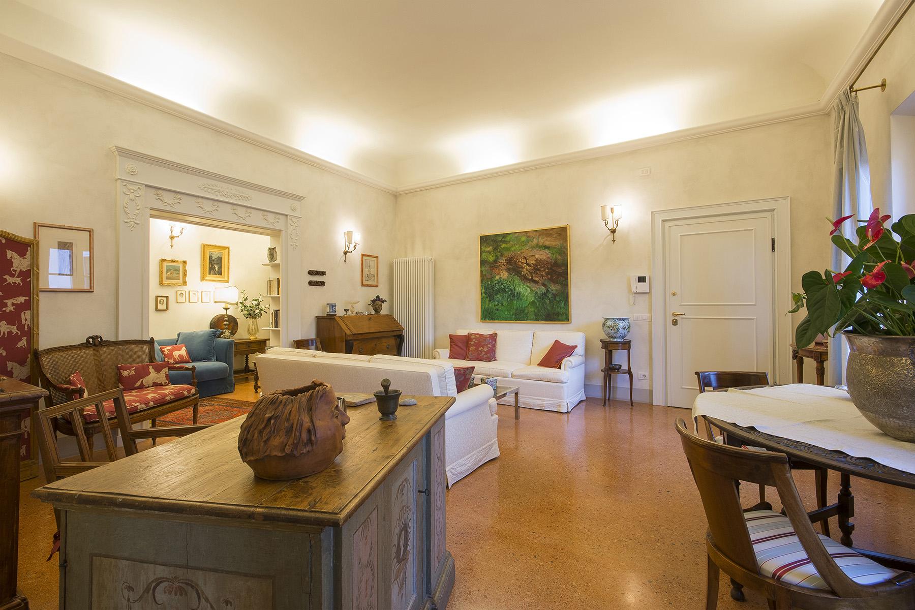 Appartamento in Vendita a Lucca: 5 locali, 86 mq - Foto 3