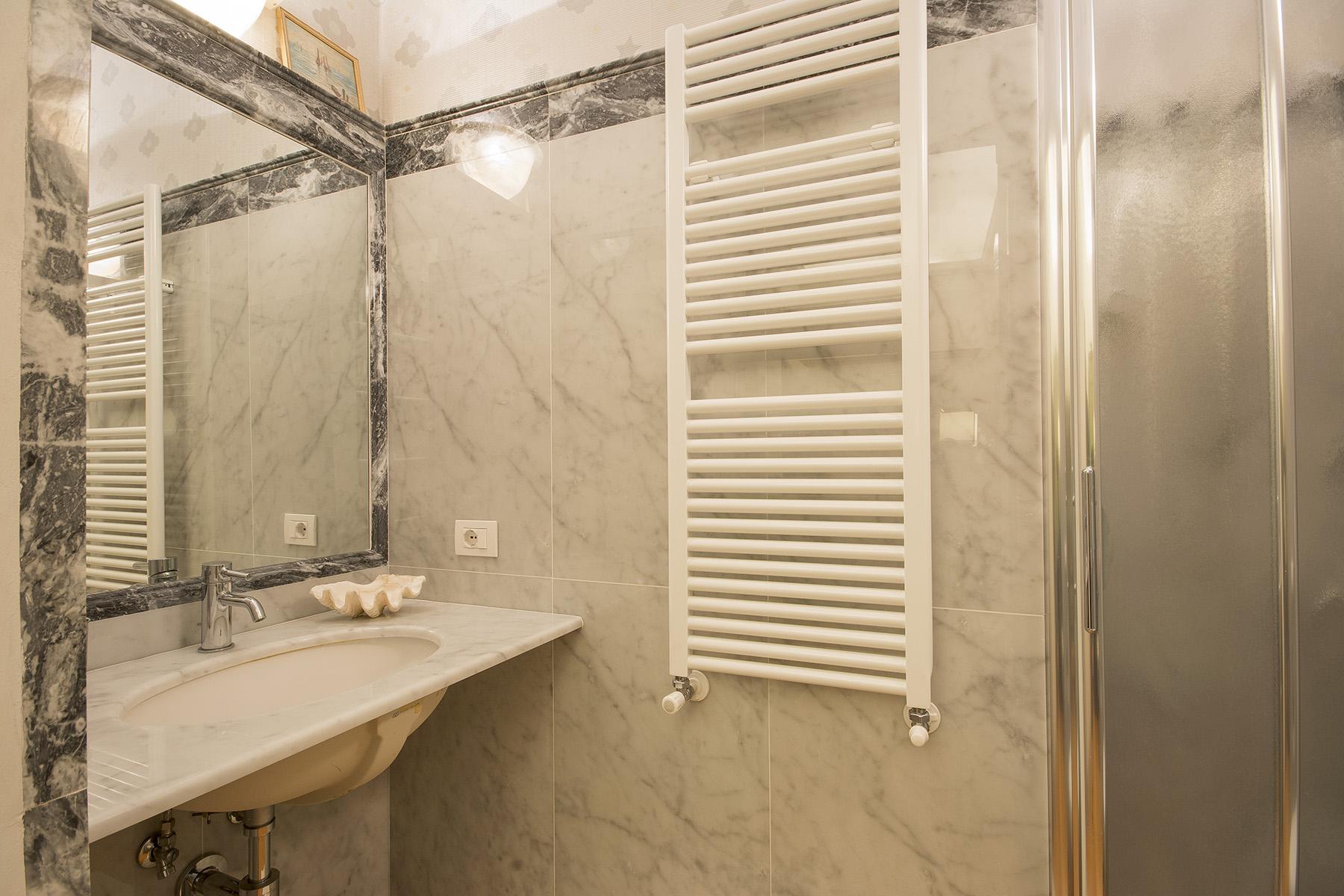 Appartamento in Vendita a Lucca: 5 locali, 86 mq - Foto 9