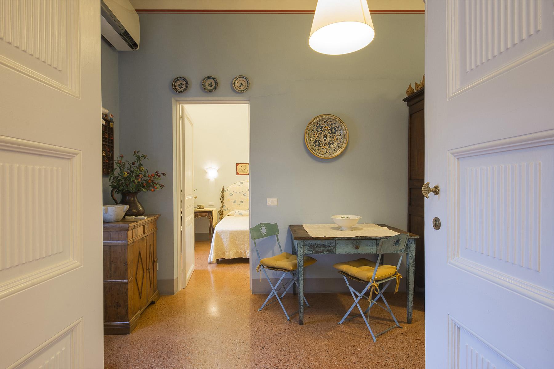 Appartamento in Vendita a Lucca: 5 locali, 86 mq - Foto 5