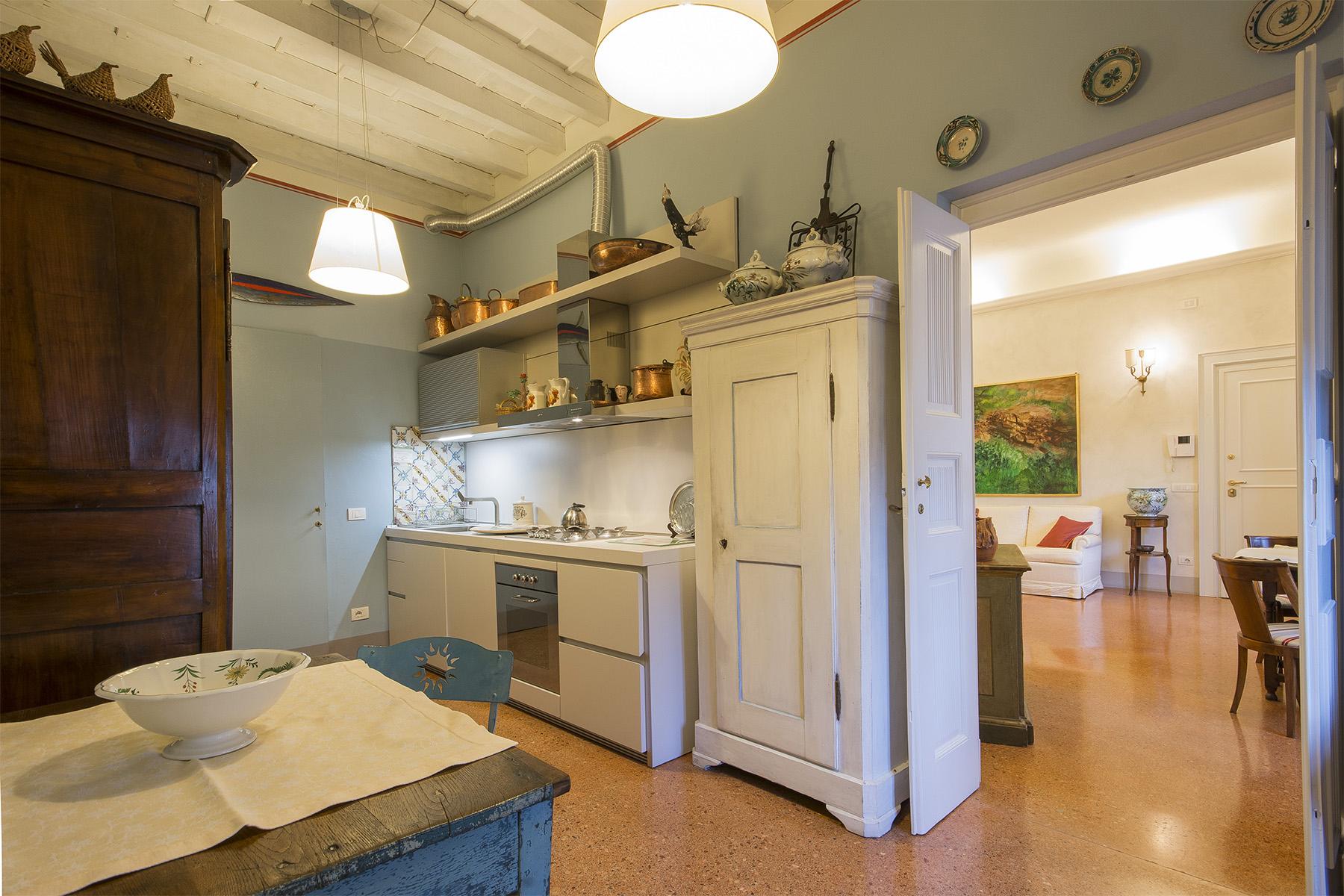 Appartamento in Vendita a Lucca: 5 locali, 86 mq - Foto 6