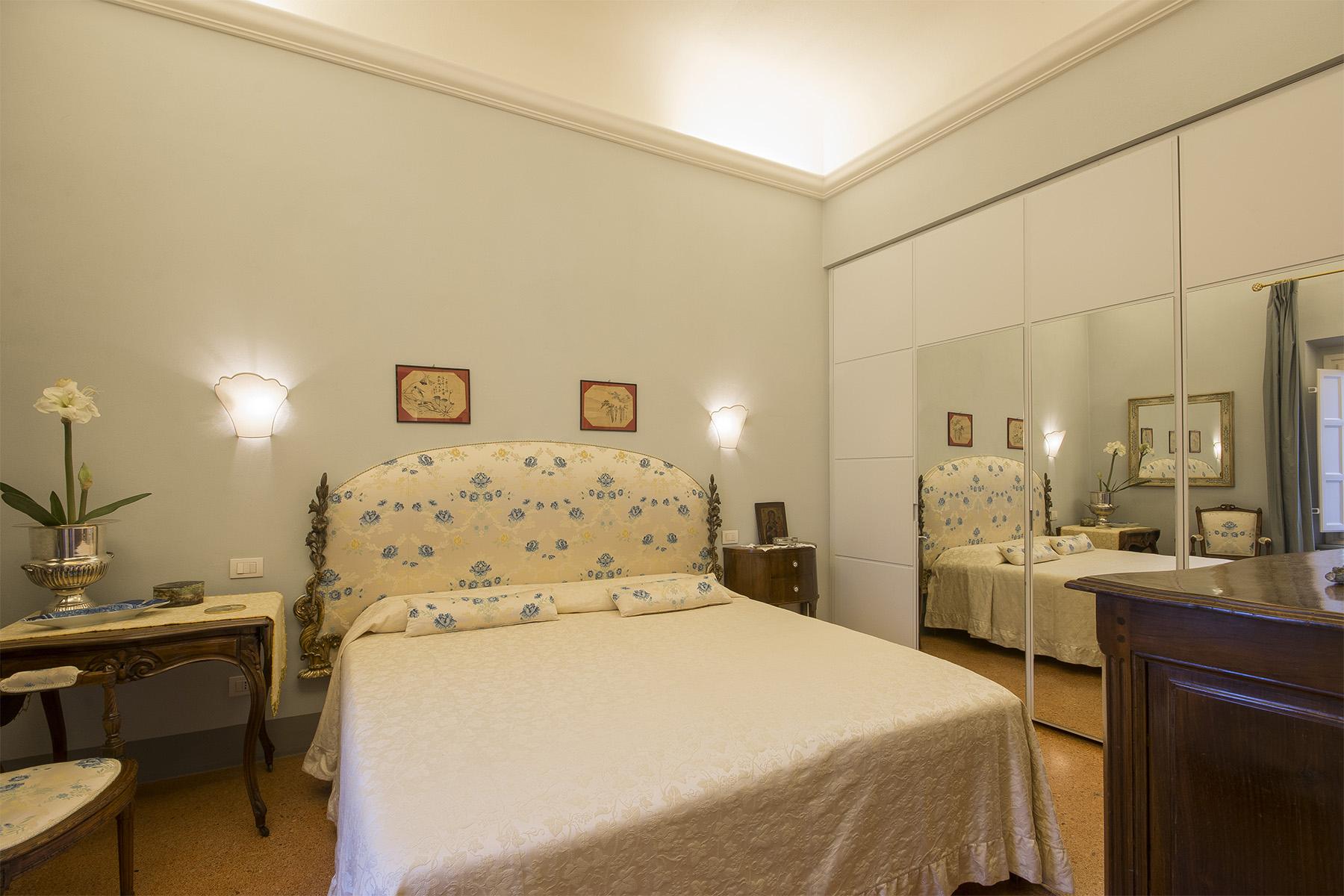 Appartamento in Vendita a Lucca: 5 locali, 86 mq - Foto 8