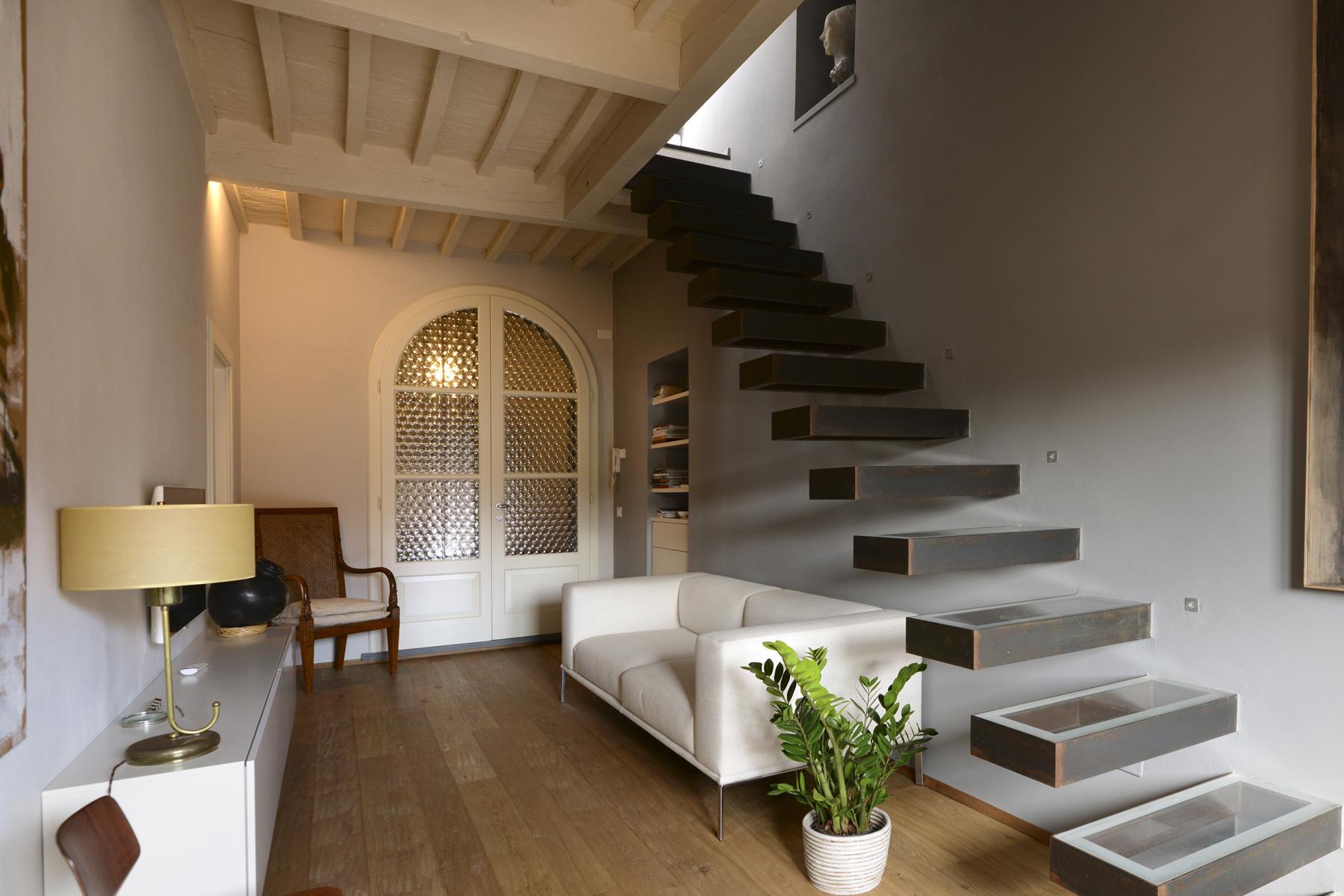 Appartamento in Vendita a Pietrasanta: 5 locali, 70 mq - Foto 2