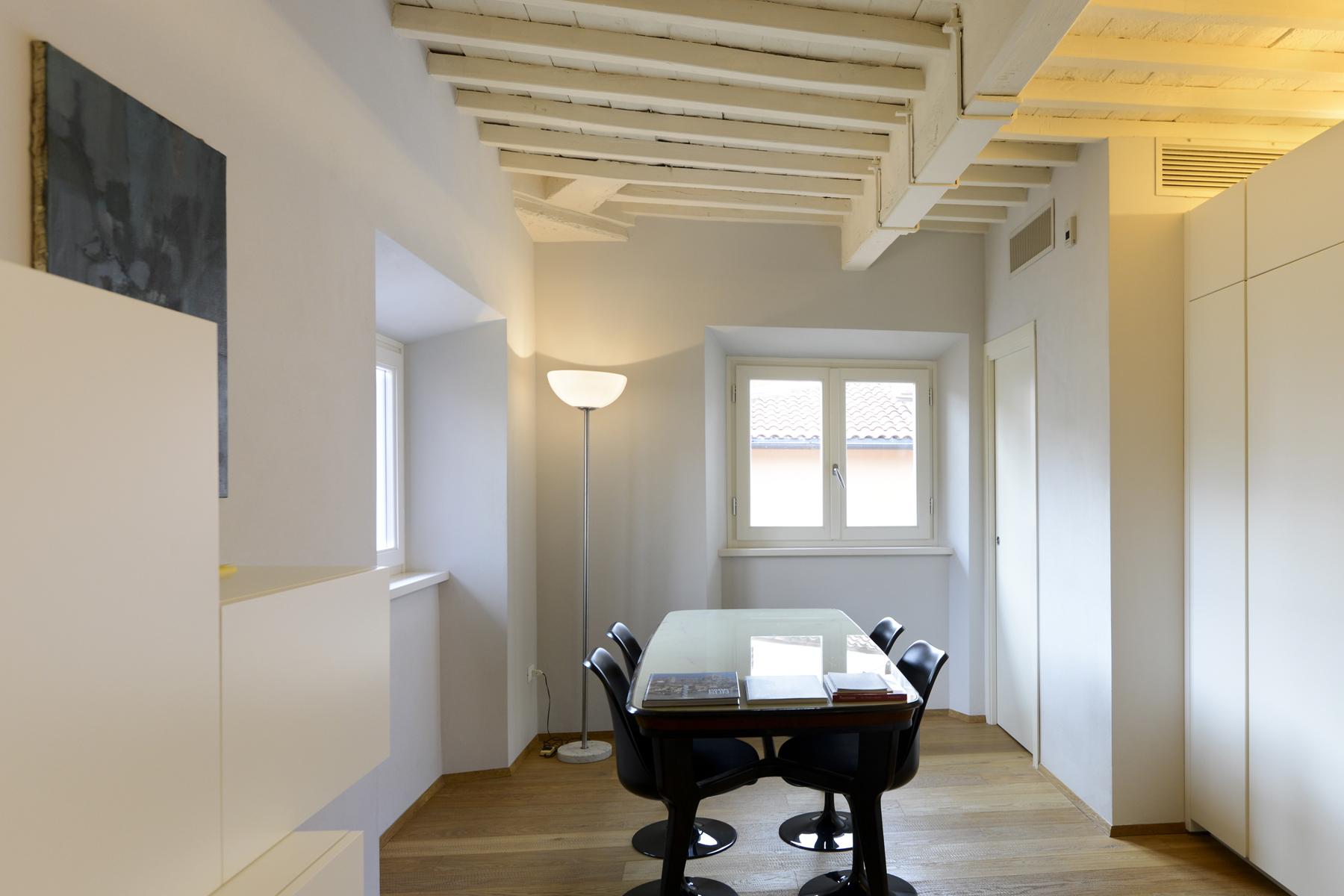 Appartamento in Vendita a Pietrasanta: 5 locali, 70 mq - Foto 6