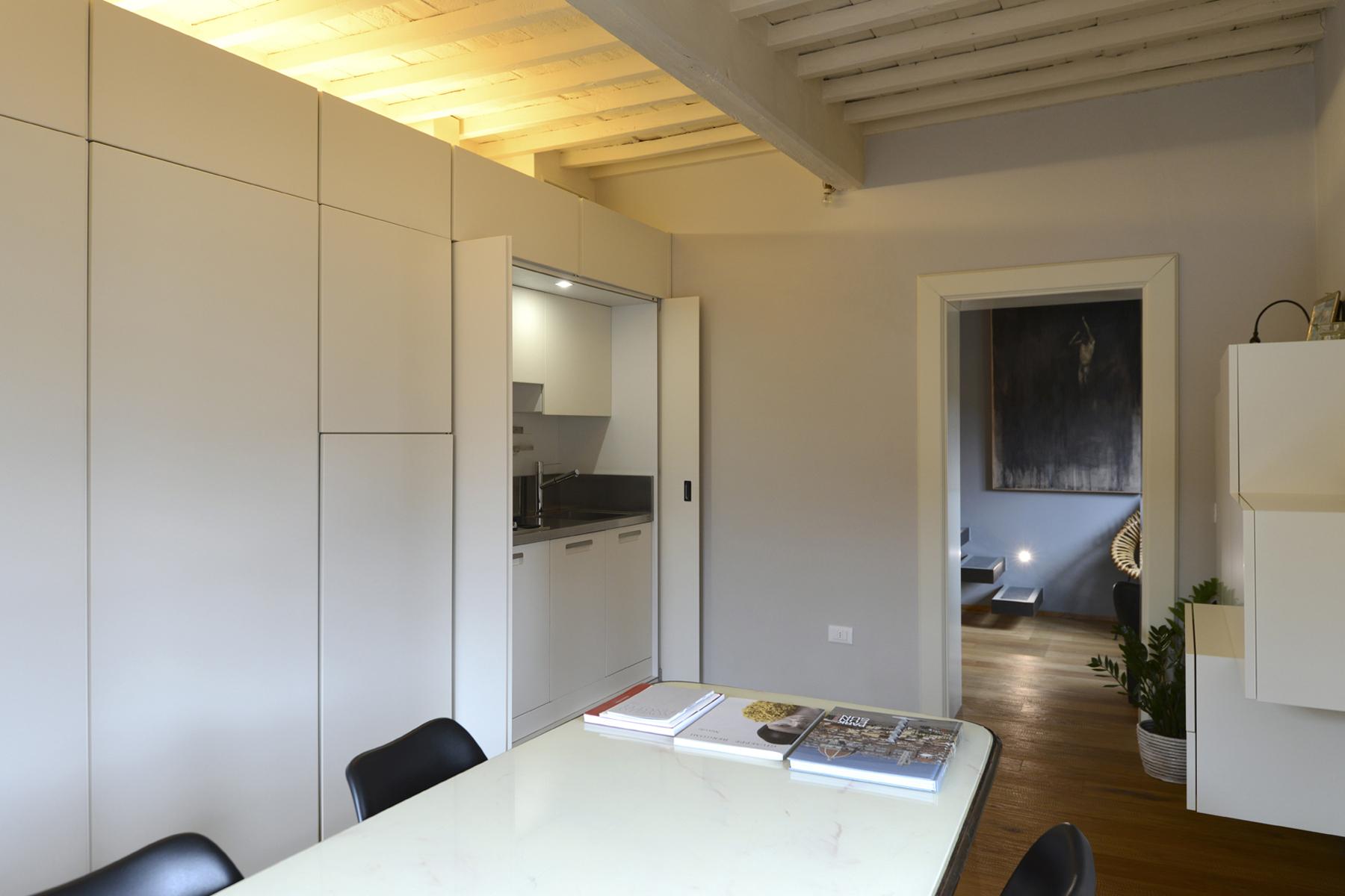 Appartamento in Vendita a Pietrasanta: 5 locali, 70 mq - Foto 7