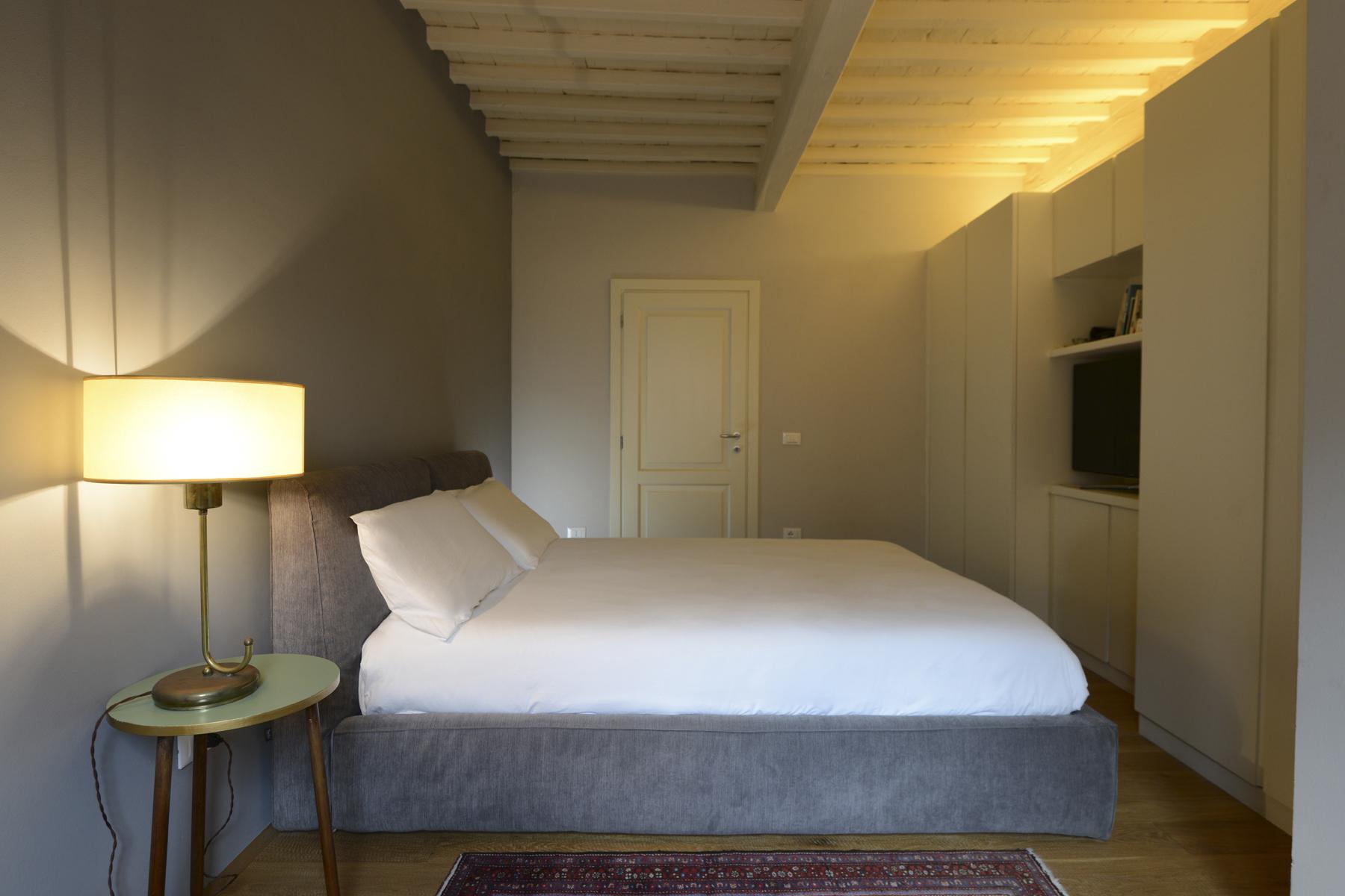 Appartamento in Vendita a Pietrasanta: 5 locali, 70 mq - Foto 9