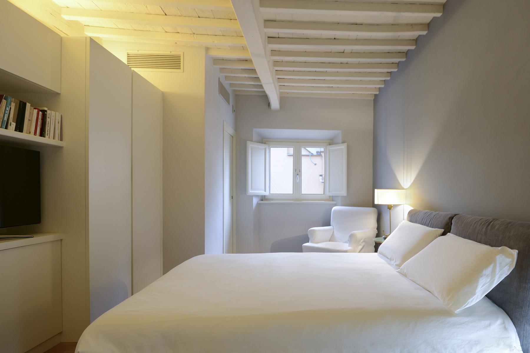 Appartamento in Vendita a Pietrasanta: 5 locali, 70 mq - Foto 10