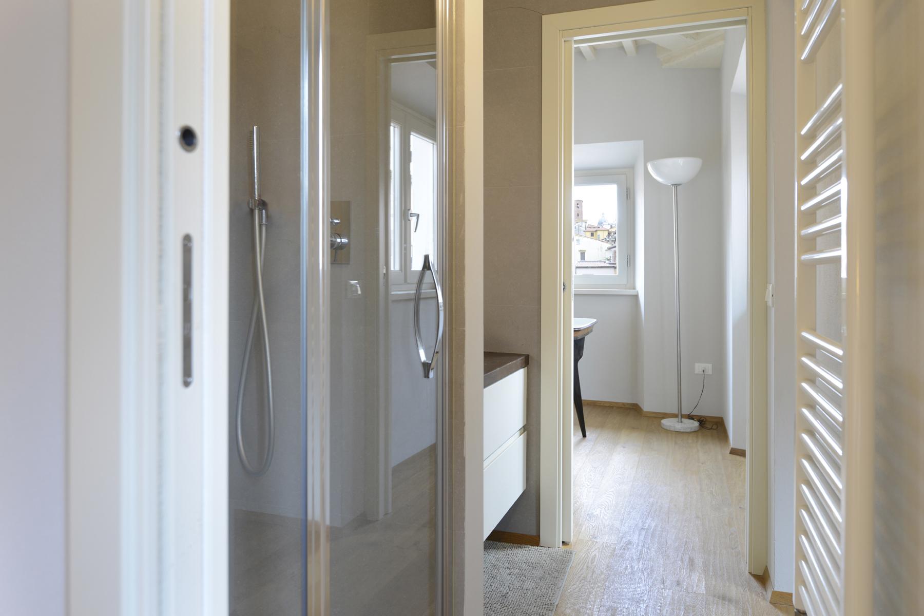 Appartamento in Vendita a Pietrasanta: 5 locali, 70 mq - Foto 11