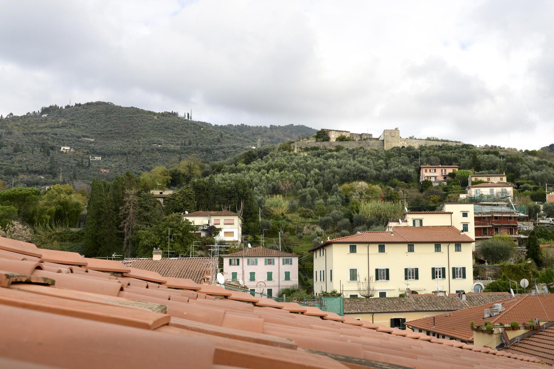 Appartamento in Vendita a Pietrasanta: 5 locali, 70 mq - Foto 19