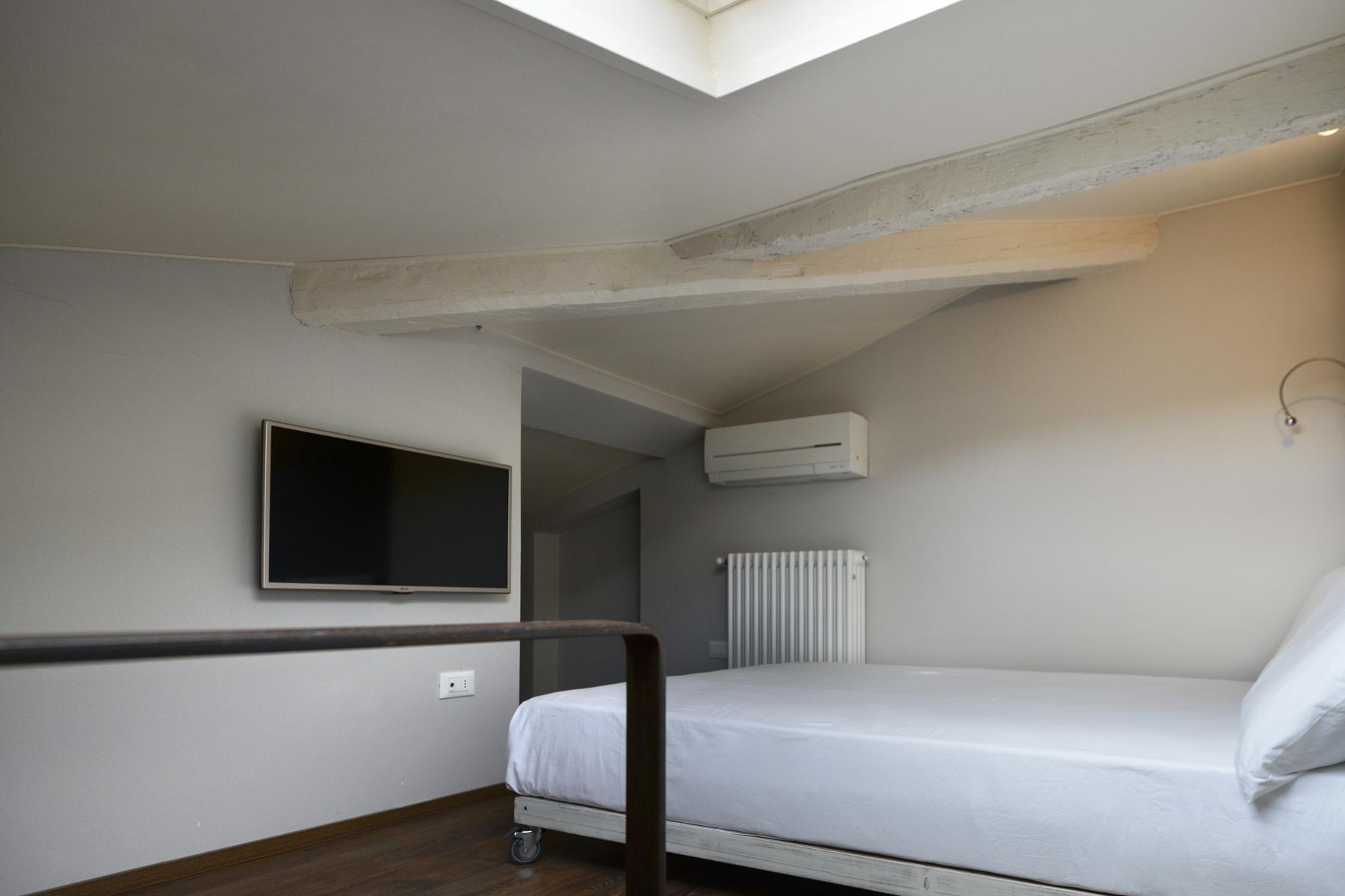 Appartamento in Vendita a Pietrasanta: 5 locali, 70 mq - Foto 12