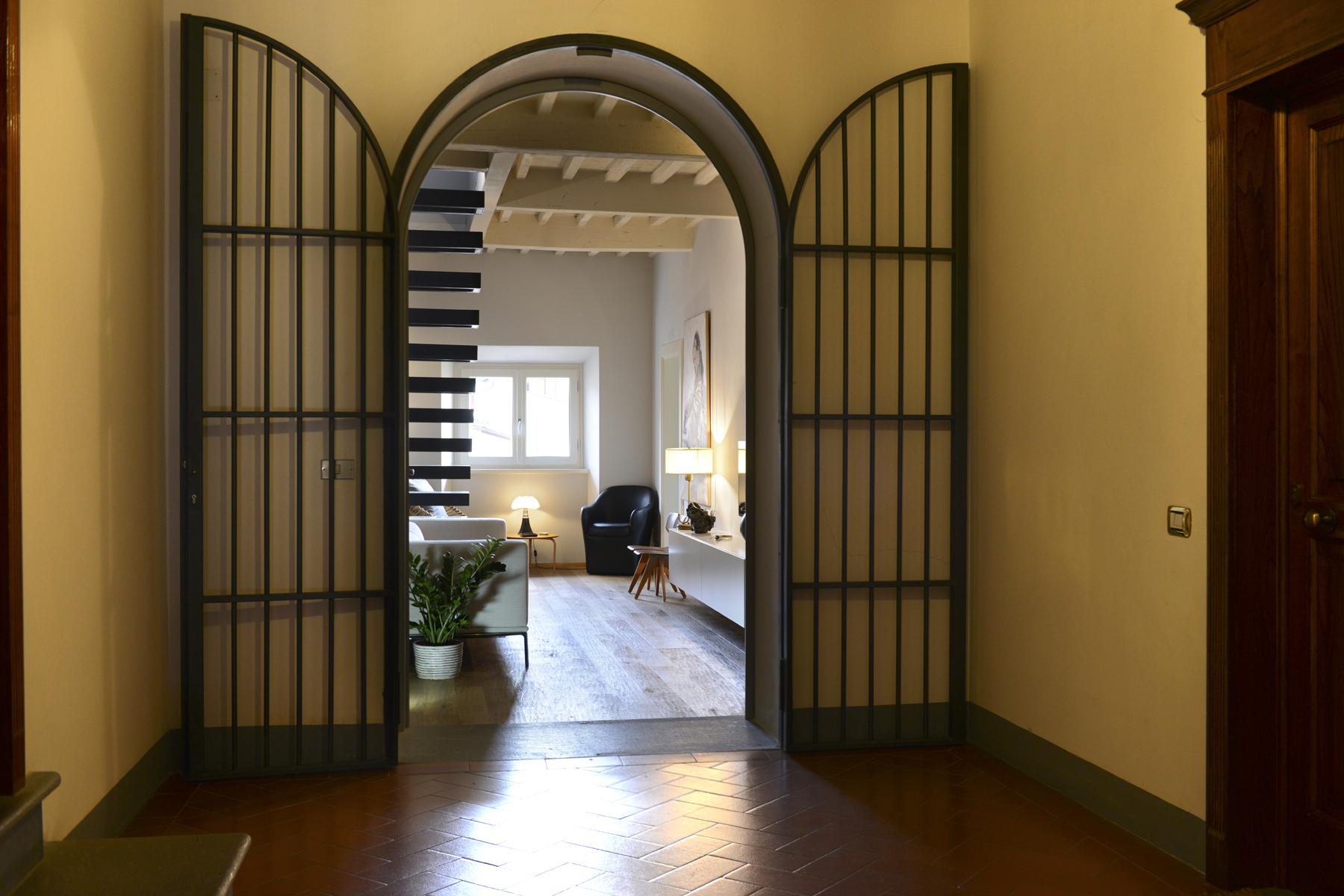 Appartamento in Vendita a Pietrasanta: 5 locali, 70 mq - Foto 14