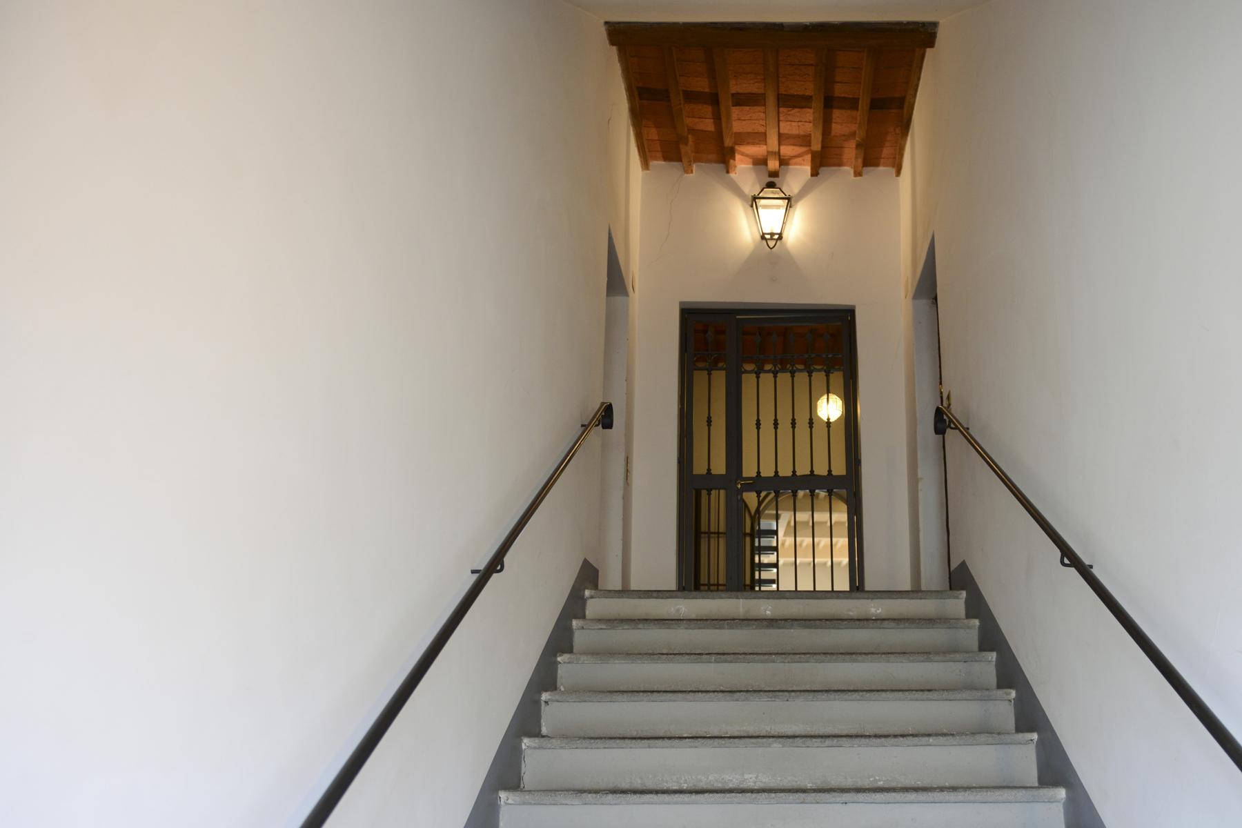 Appartamento in Vendita a Pietrasanta: 5 locali, 70 mq - Foto 17