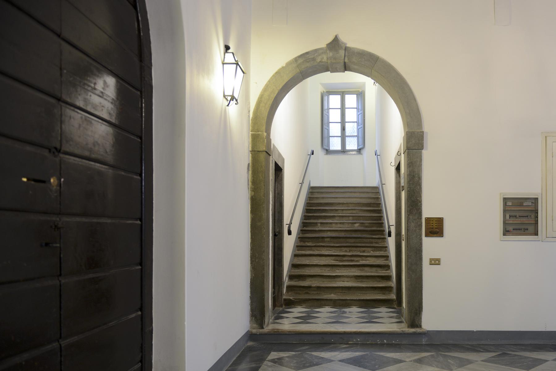 Appartamento in Vendita a Pietrasanta: 5 locali, 70 mq - Foto 18