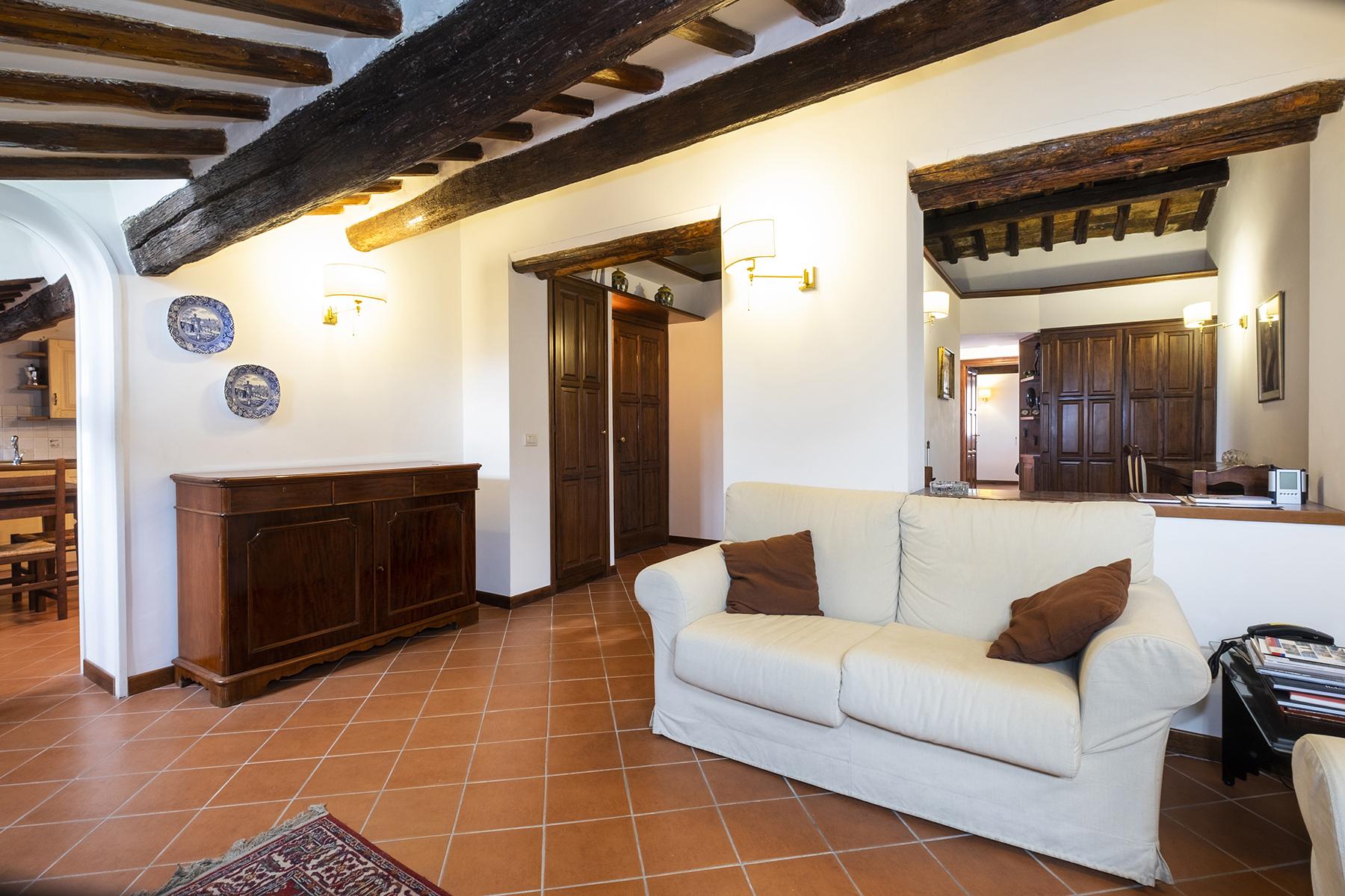 Appartamento in Vendita a Roma: 5 locali, 132 mq - Foto 5