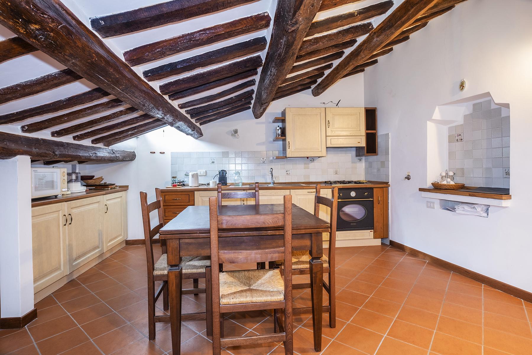 Appartamento in Vendita a Roma: 5 locali, 132 mq - Foto 8