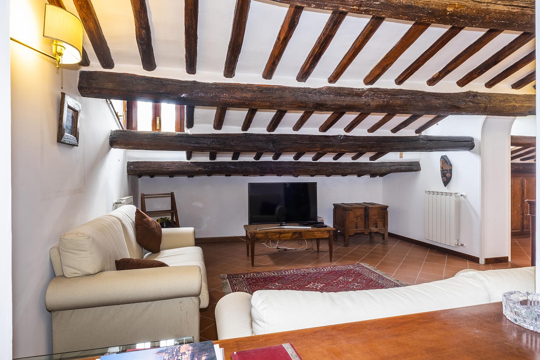 Appartamento in Vendita a Roma: 5 locali, 132 mq - Foto 7