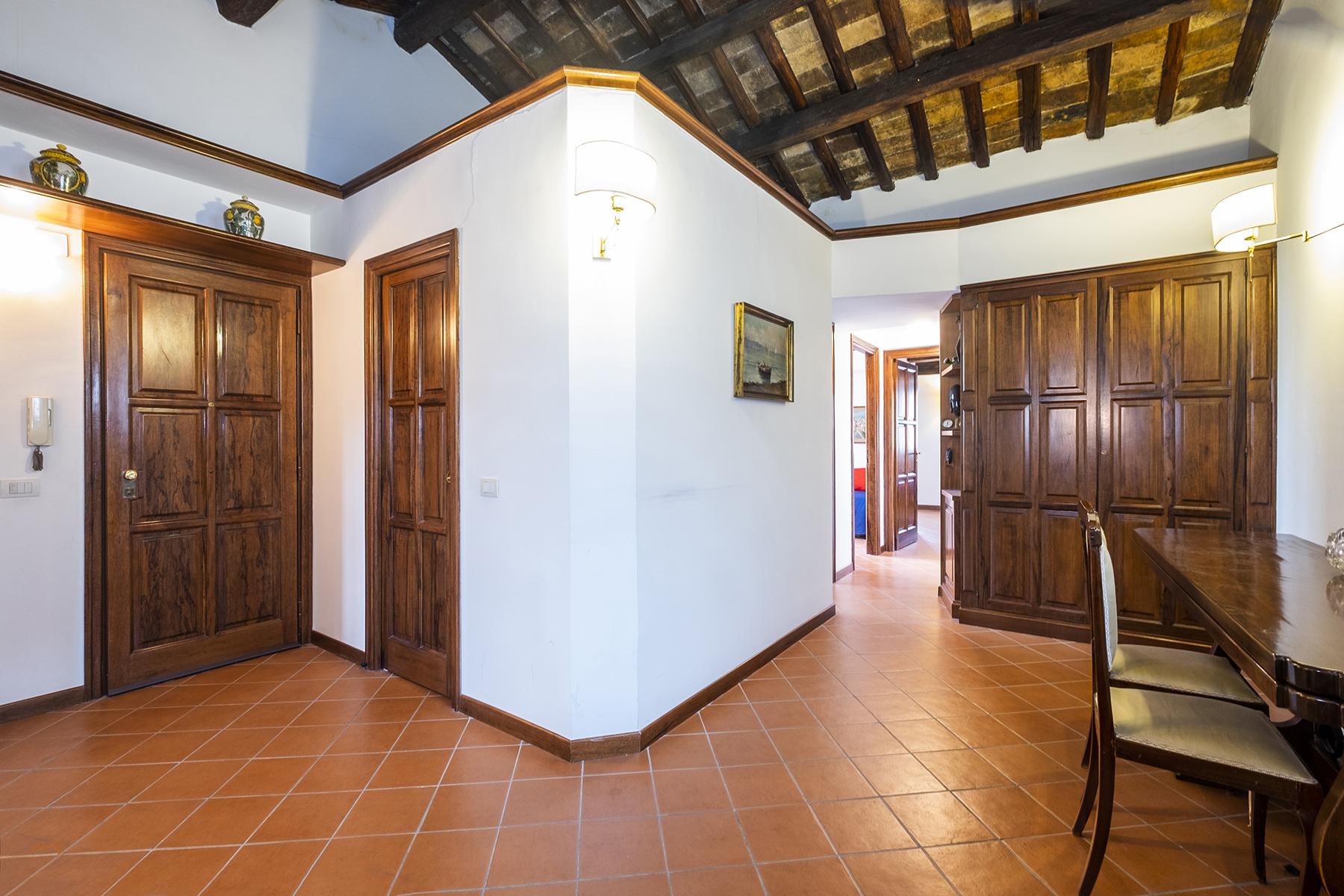 Appartamento in Vendita a Roma: 5 locali, 132 mq - Foto 2