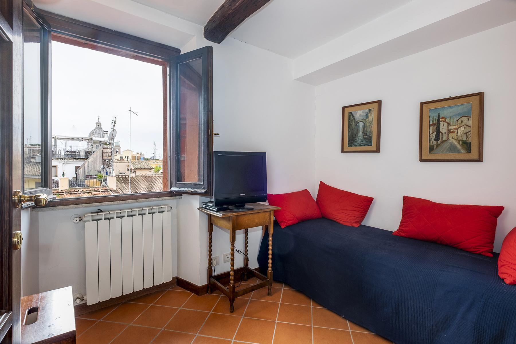Appartamento in Vendita a Roma: 5 locali, 132 mq - Foto 6