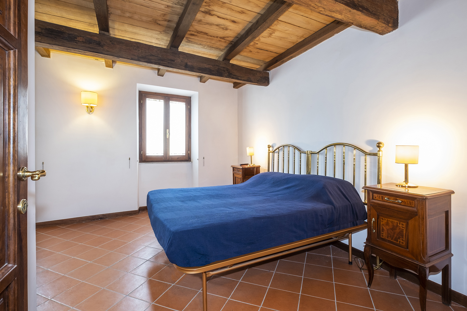 Appartamento in Vendita a Roma: 5 locali, 132 mq - Foto 9