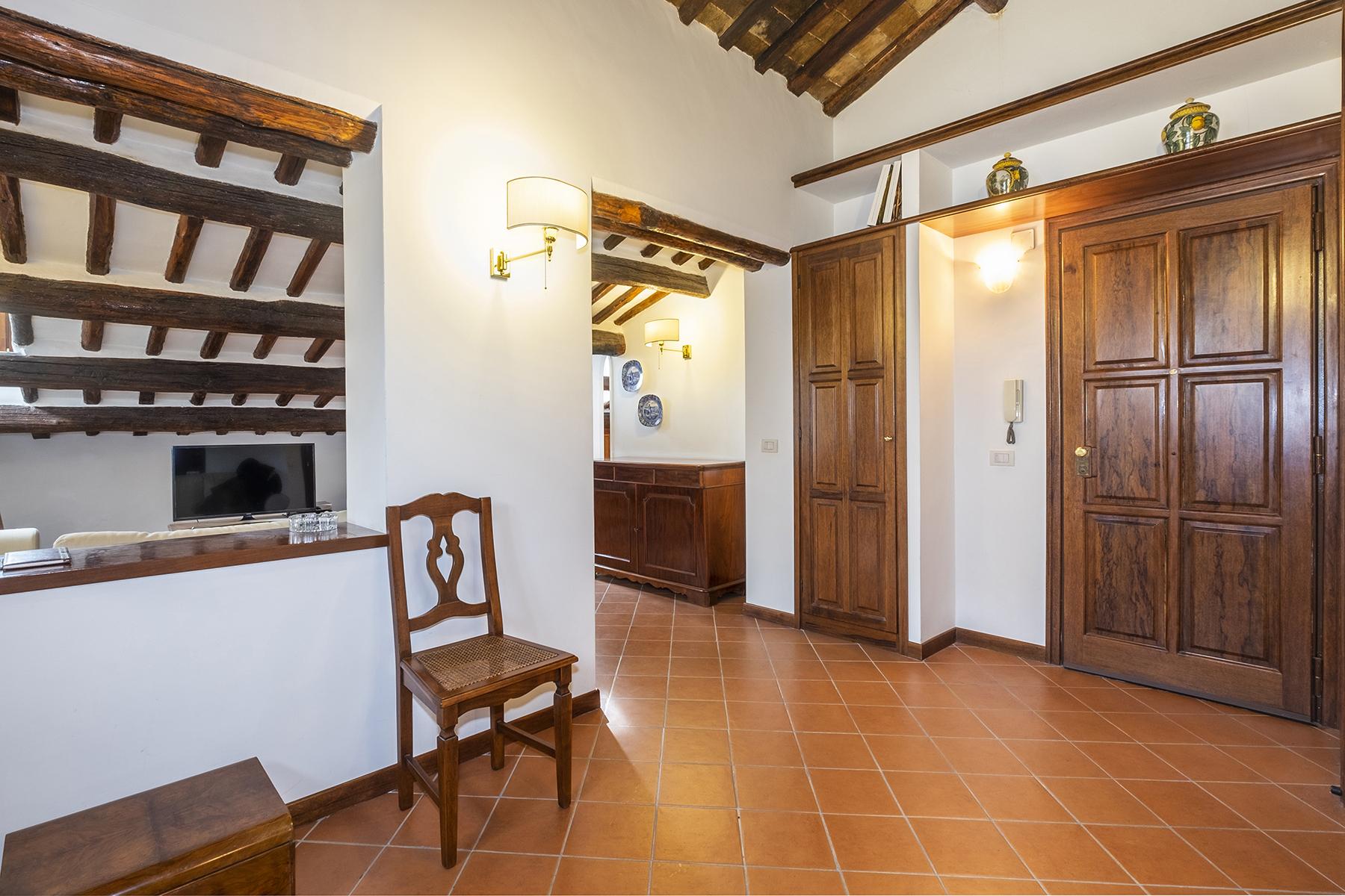 Appartamento in Vendita a Roma: 5 locali, 132 mq - Foto 3