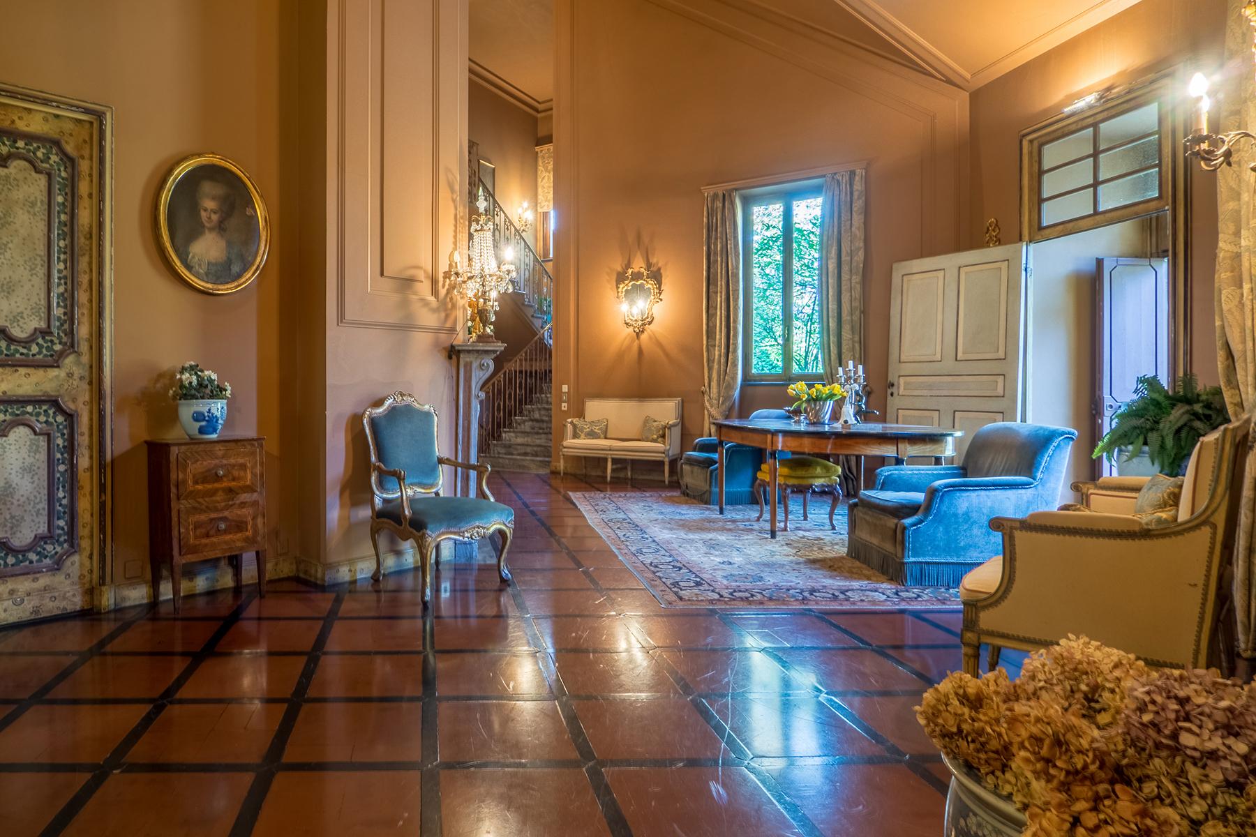 Villa in Vendita a Torino: 5 locali, 750 mq - Foto 8