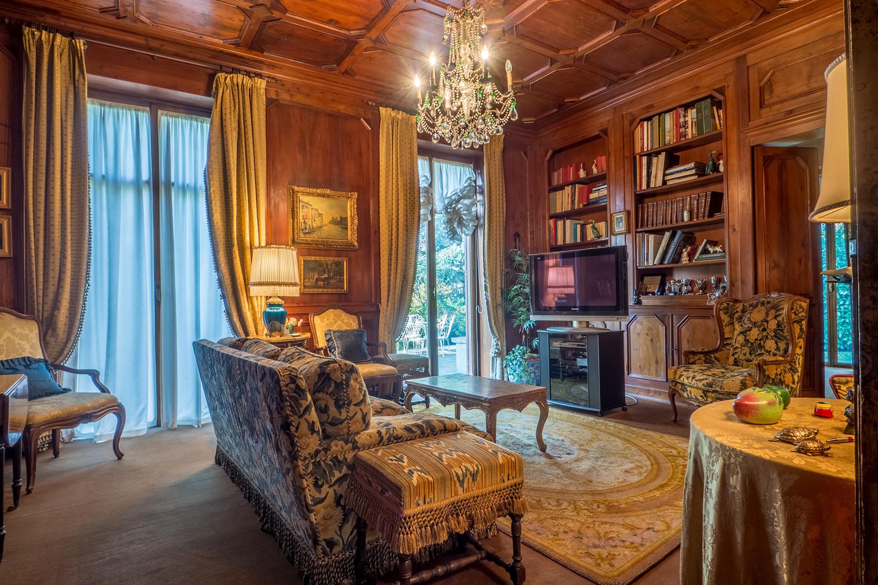 Villa in Vendita a Torino: 5 locali, 750 mq - Foto 15