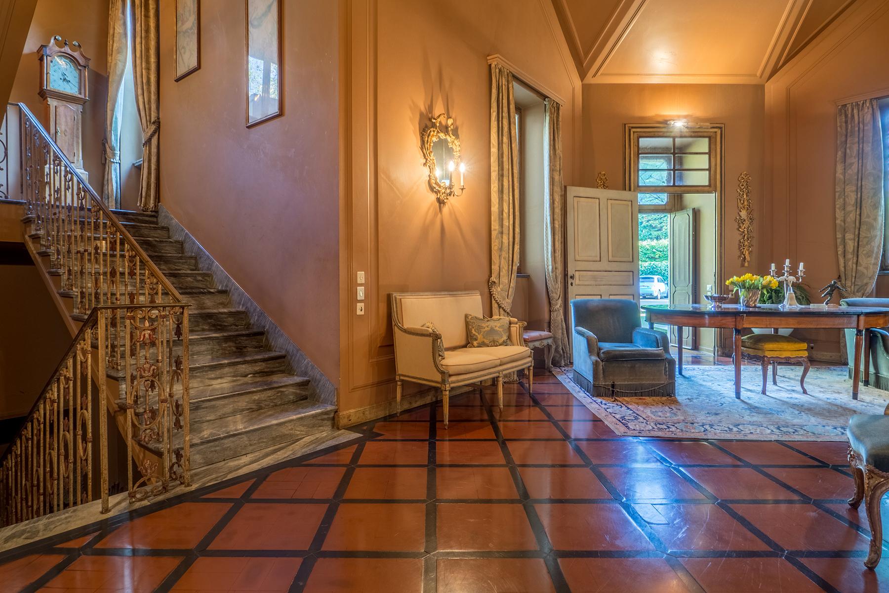 Villa in Vendita a Torino: 5 locali, 750 mq - Foto 16