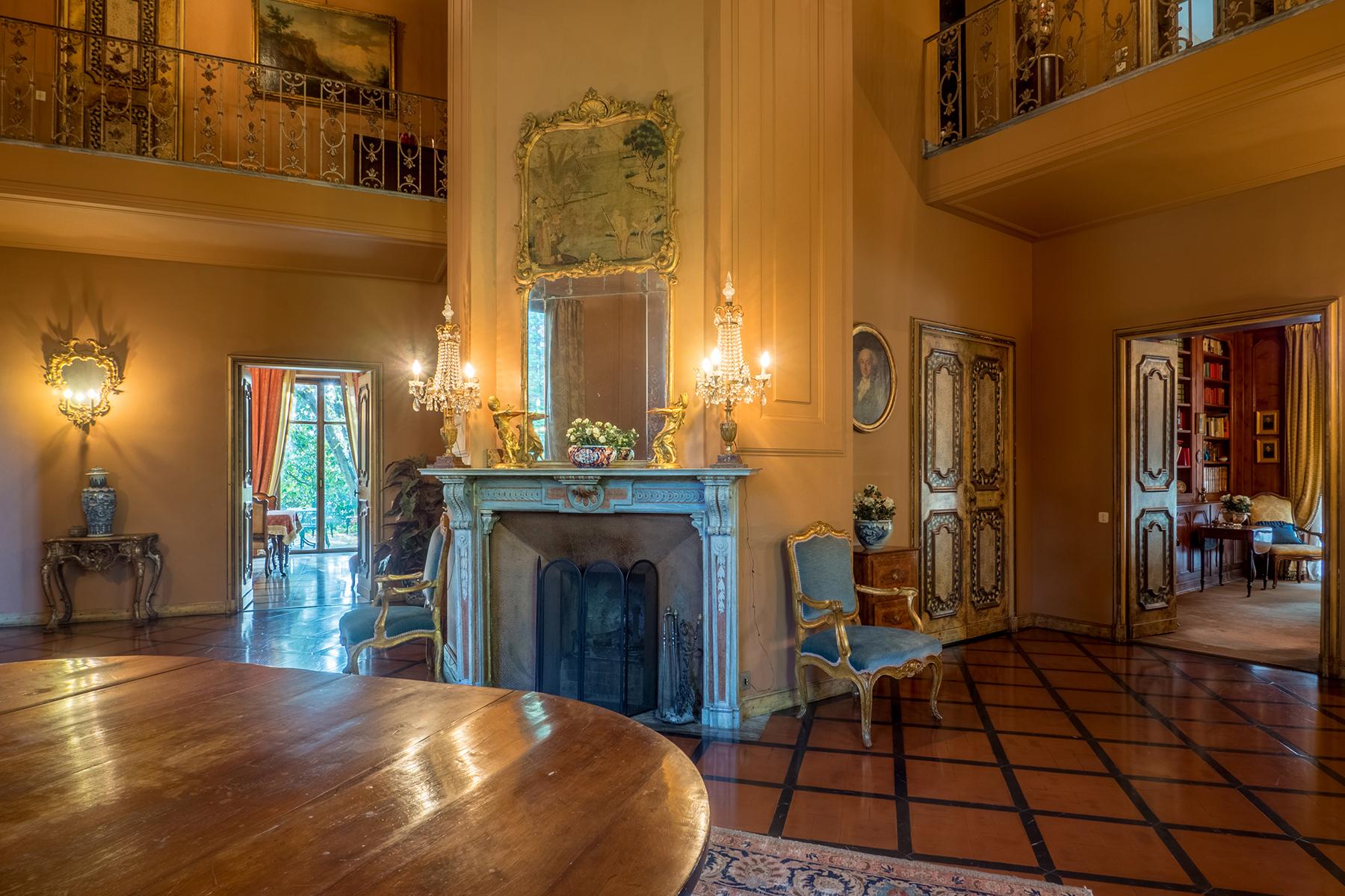 Villa in Vendita a Torino: 5 locali, 750 mq - Foto 2