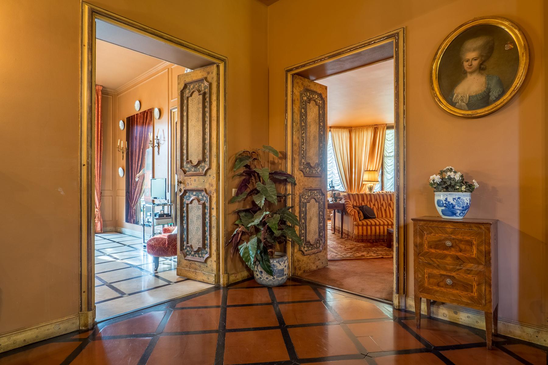 Villa in Vendita a Torino: 5 locali, 750 mq - Foto 3
