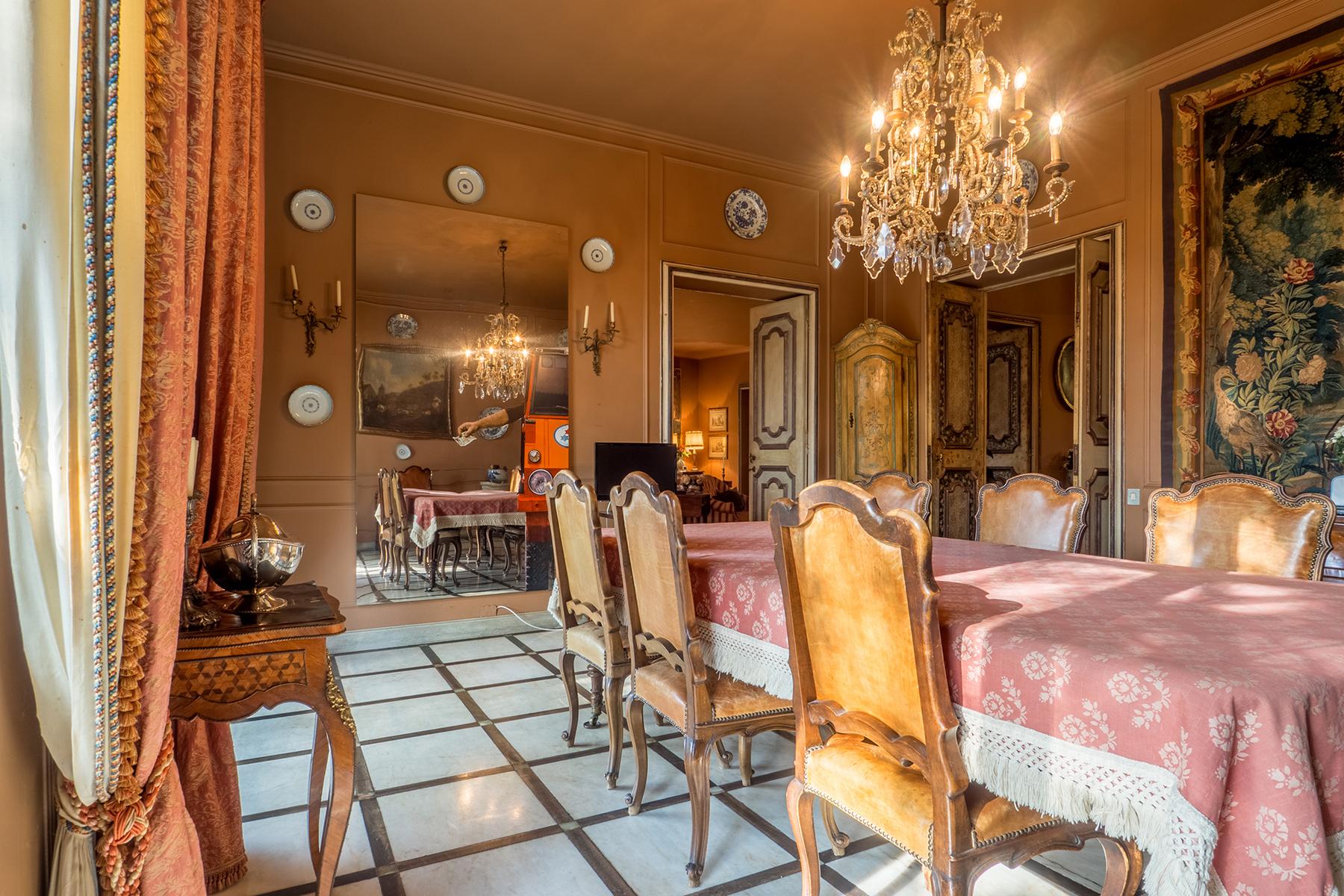 Villa in Vendita a Torino: 5 locali, 750 mq - Foto 11