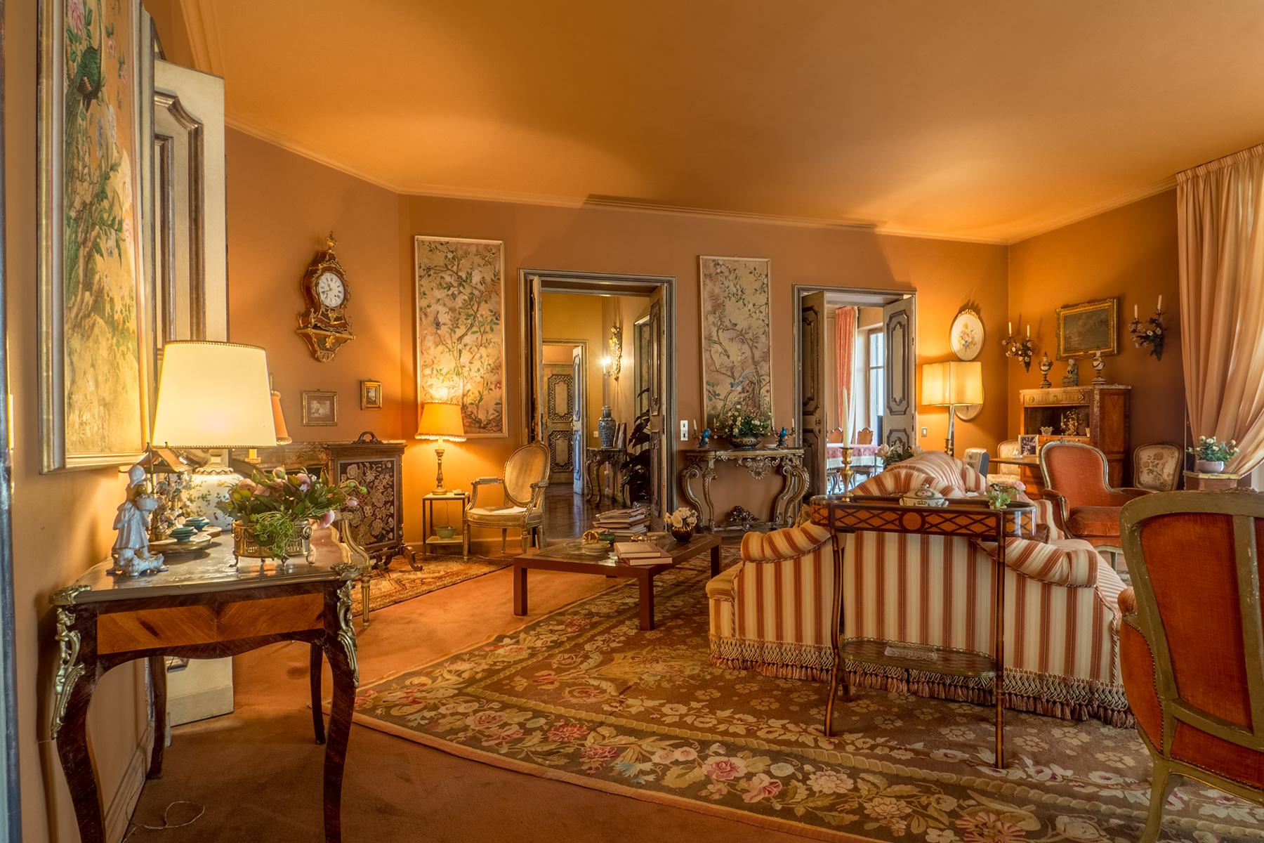 Villa in Vendita a Torino: 5 locali, 750 mq - Foto 7