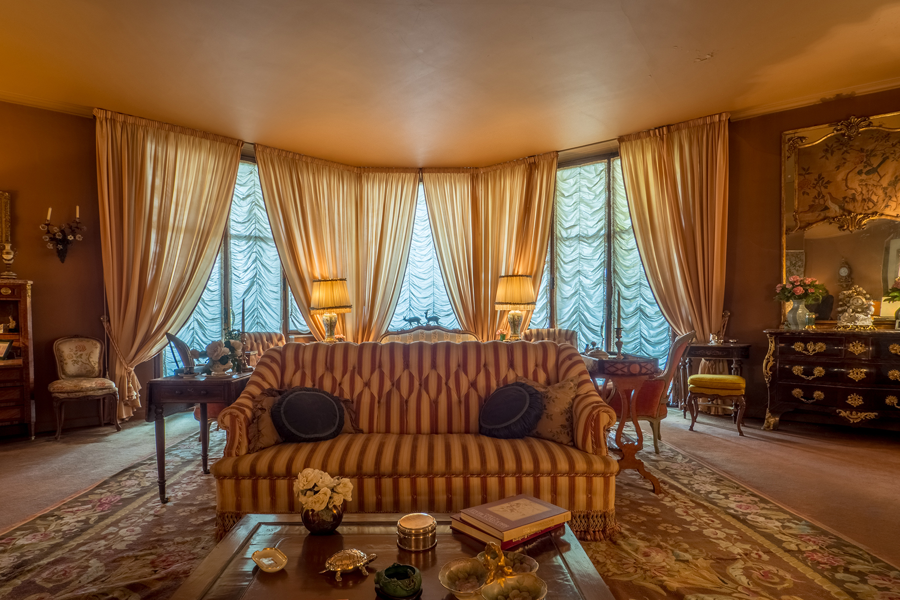 Villa in Vendita a Torino: 5 locali, 750 mq - Foto 5