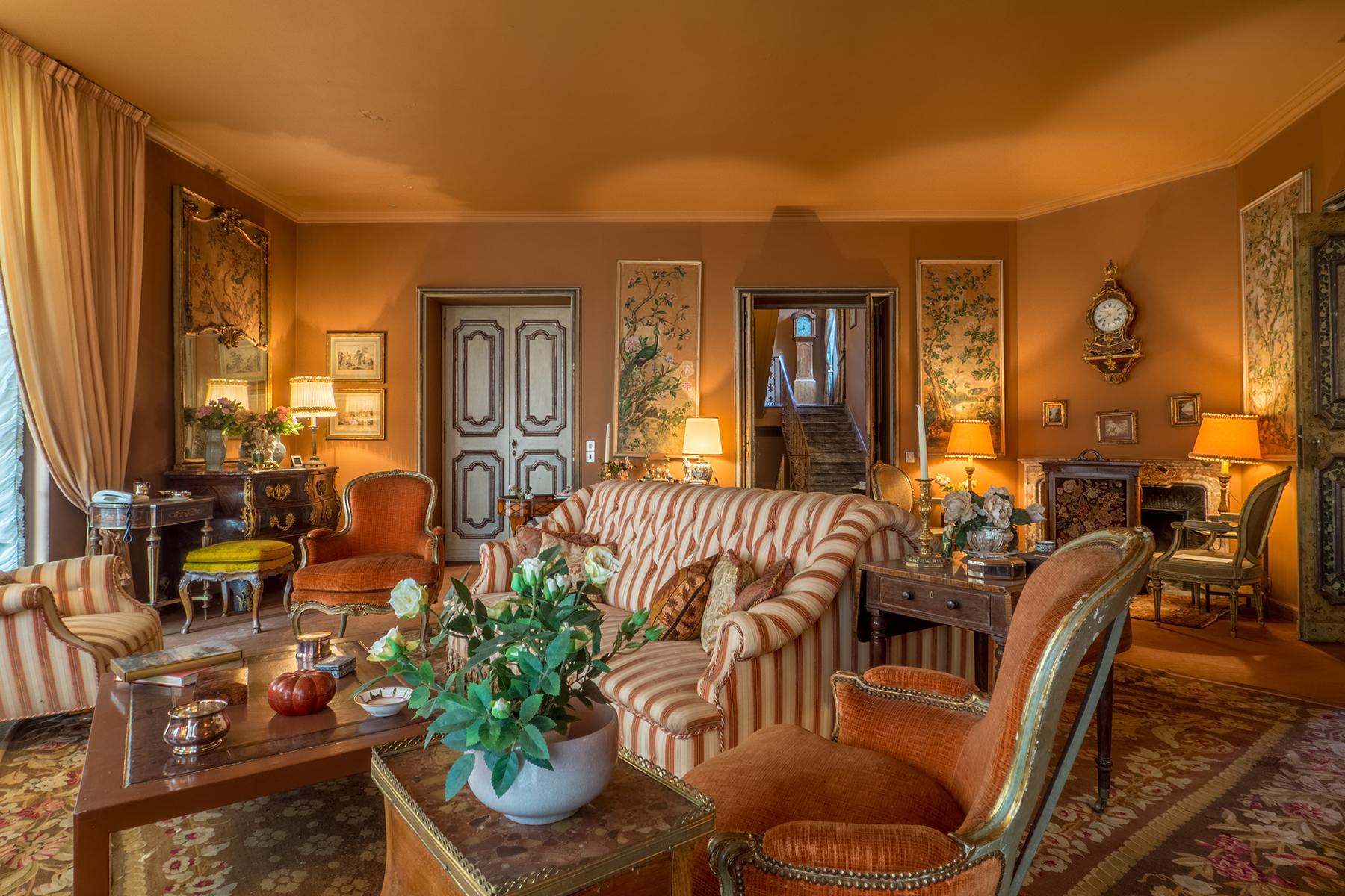 Villa in Vendita a Torino: 5 locali, 750 mq - Foto 6