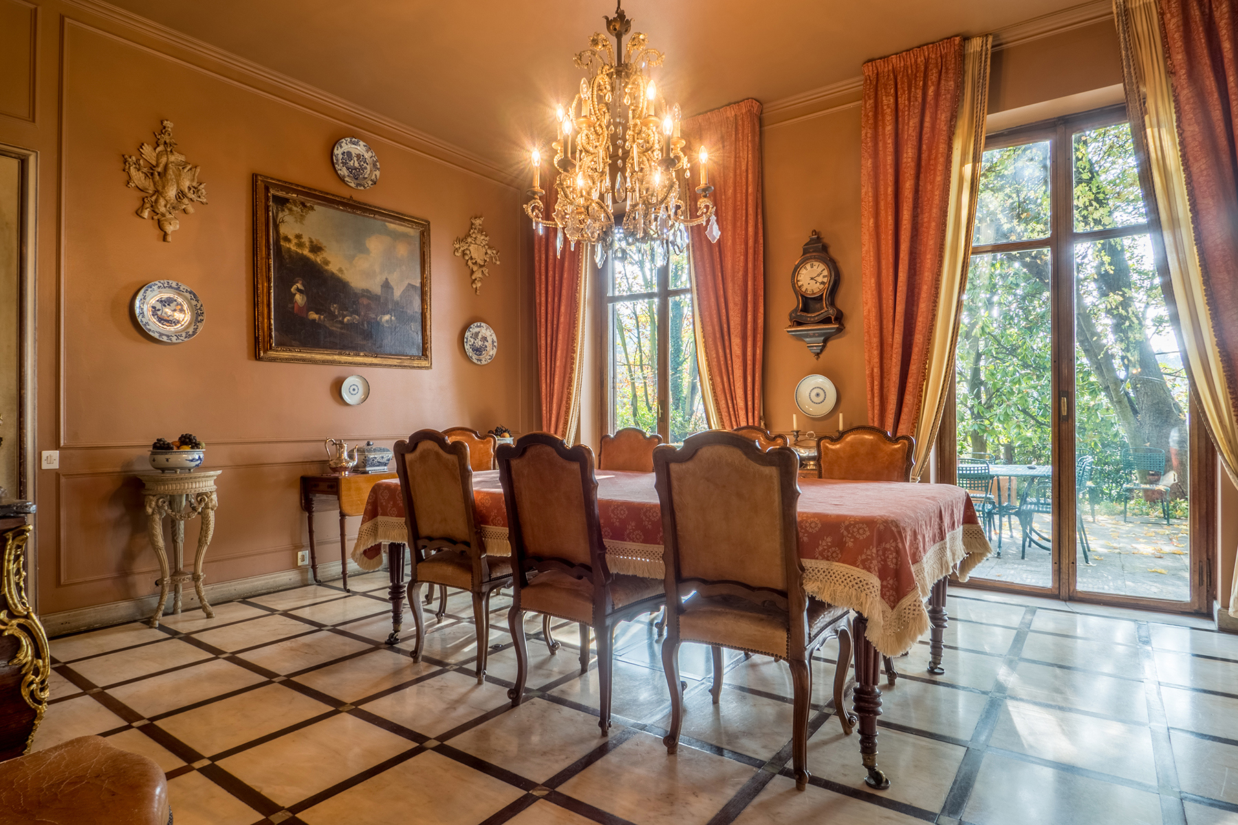 Villa in Vendita a Torino: 5 locali, 750 mq - Foto 10