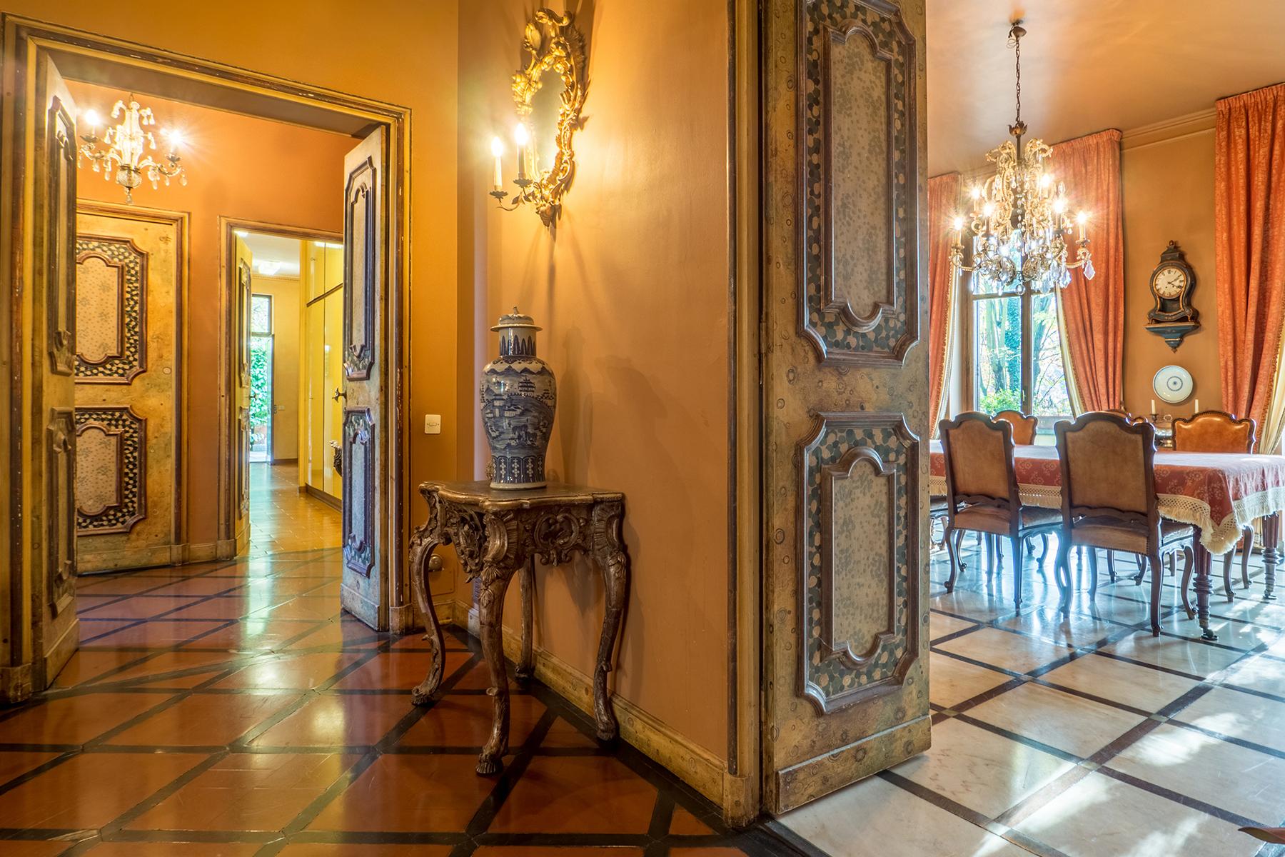 Villa in Vendita a Torino: 5 locali, 750 mq - Foto 9