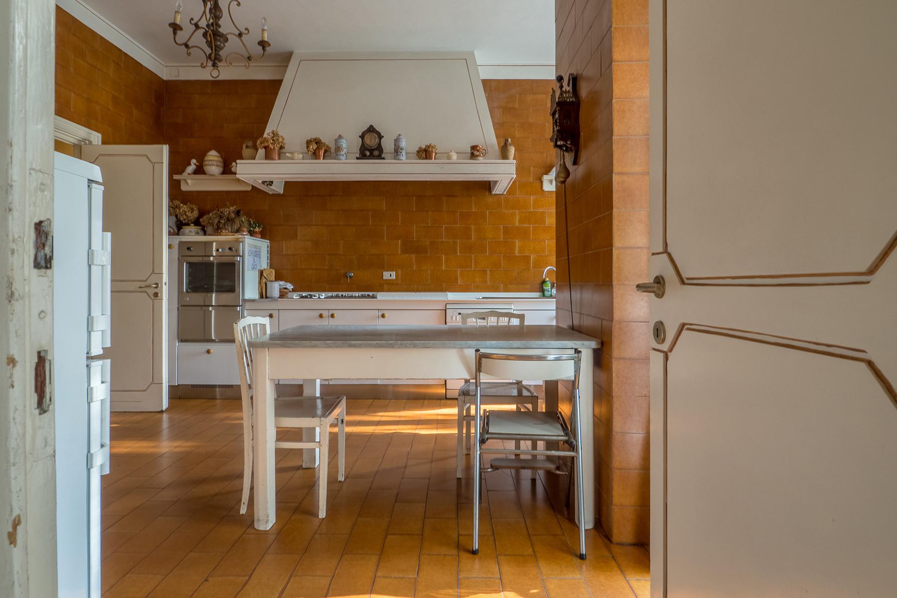 Villa in Vendita a Torino: 5 locali, 750 mq - Foto 22