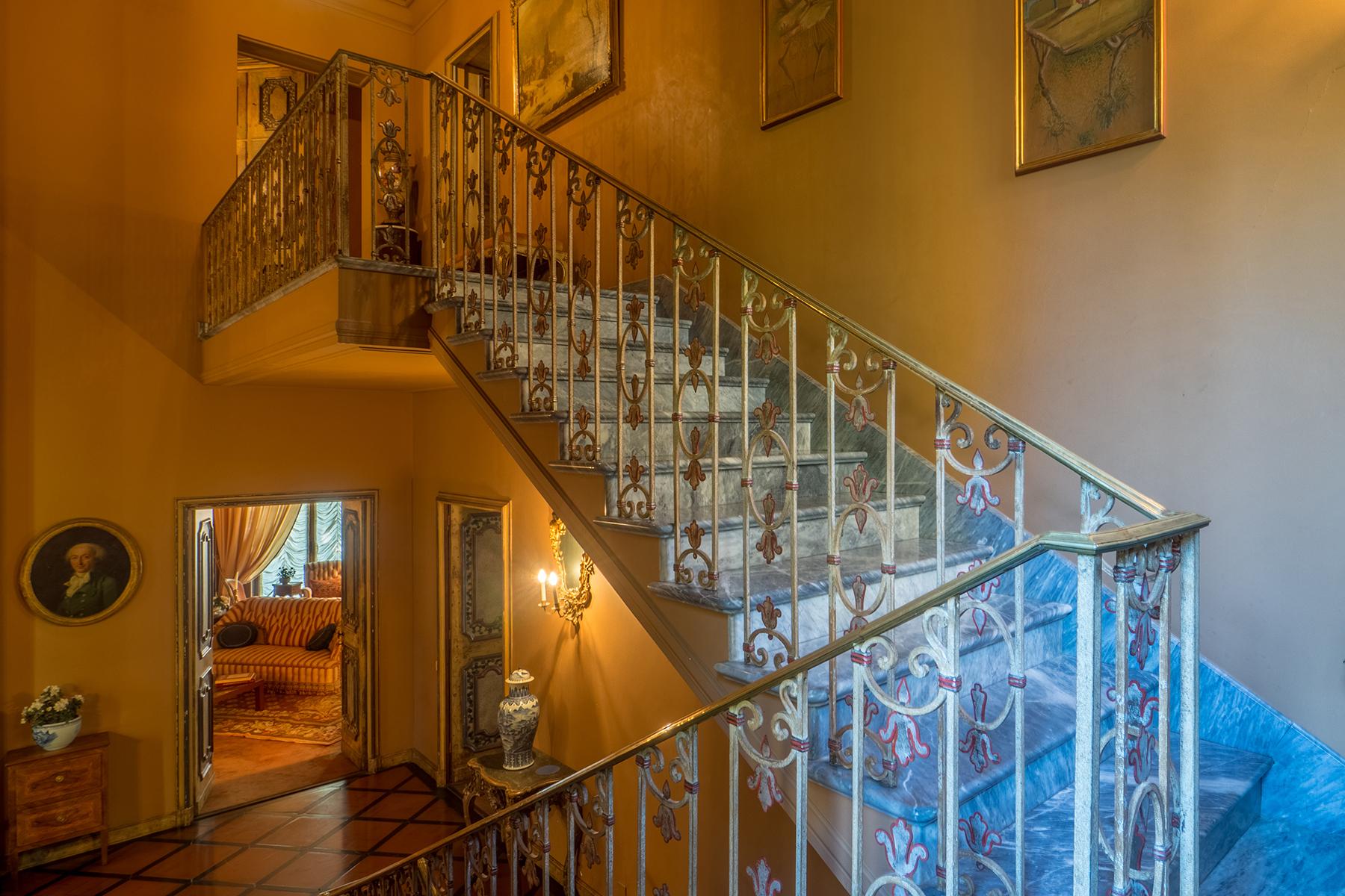 Villa in Vendita a Torino: 5 locali, 750 mq - Foto 17
