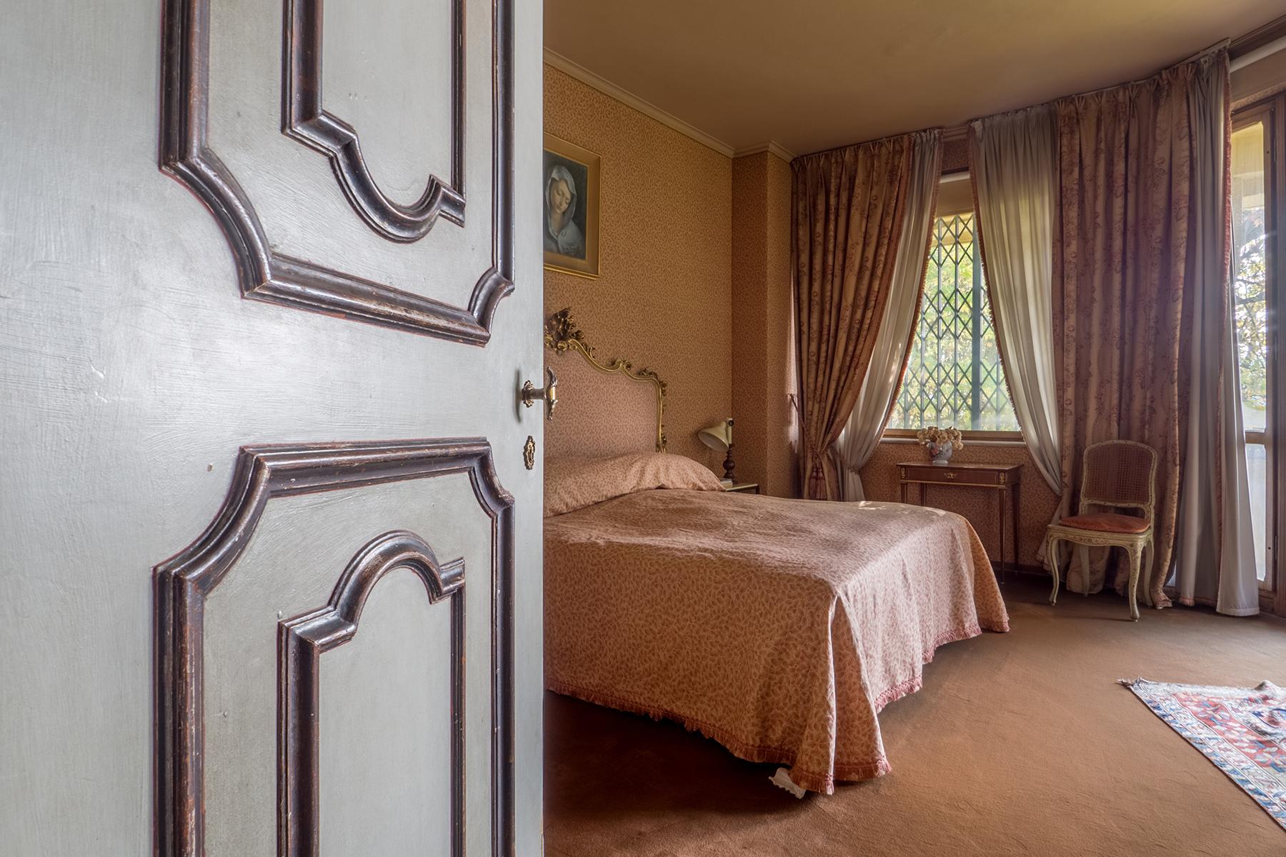 Villa in Vendita a Torino: 5 locali, 750 mq - Foto 19