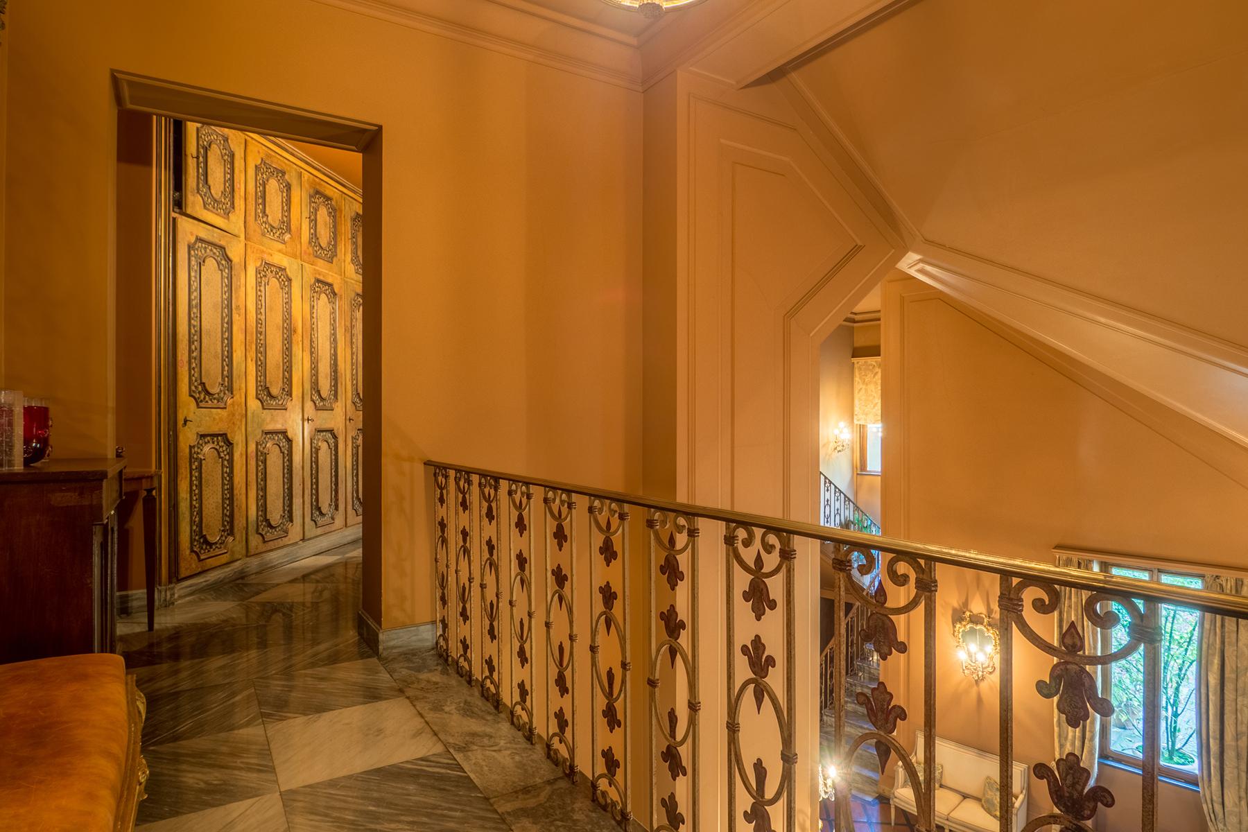 Villa in Vendita a Torino: 5 locali, 750 mq - Foto 18