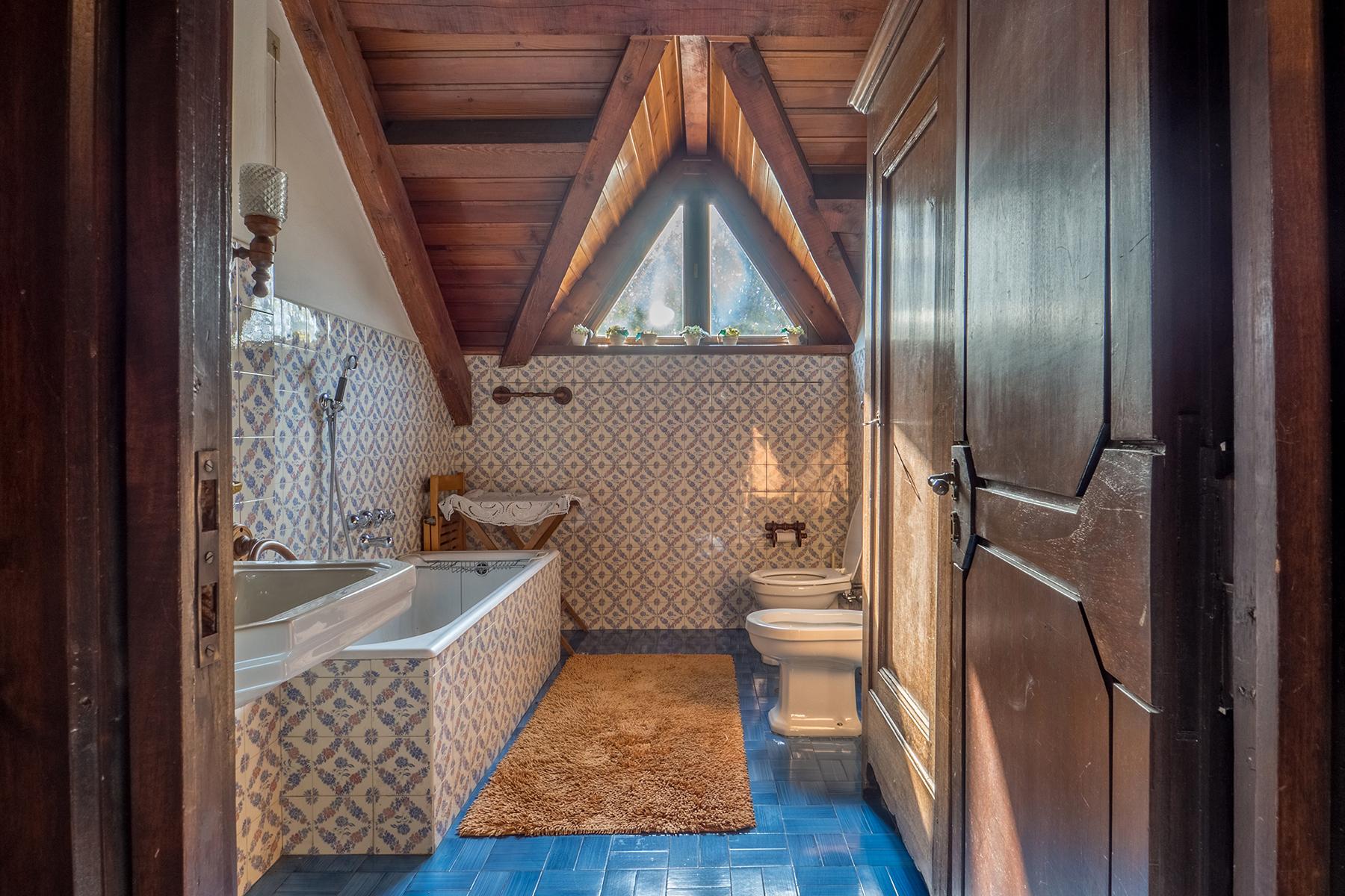 Villa in Vendita a Torino: 5 locali, 750 mq - Foto 20