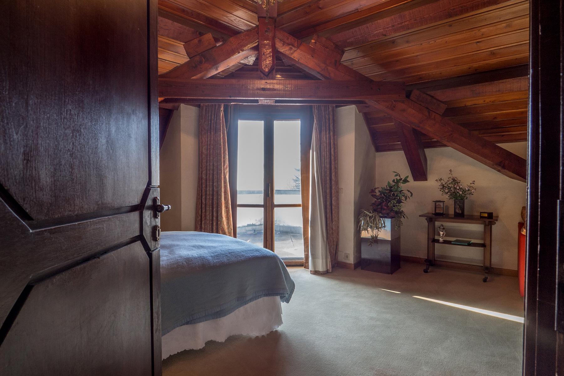 Villa in Vendita a Torino: 5 locali, 750 mq - Foto 21
