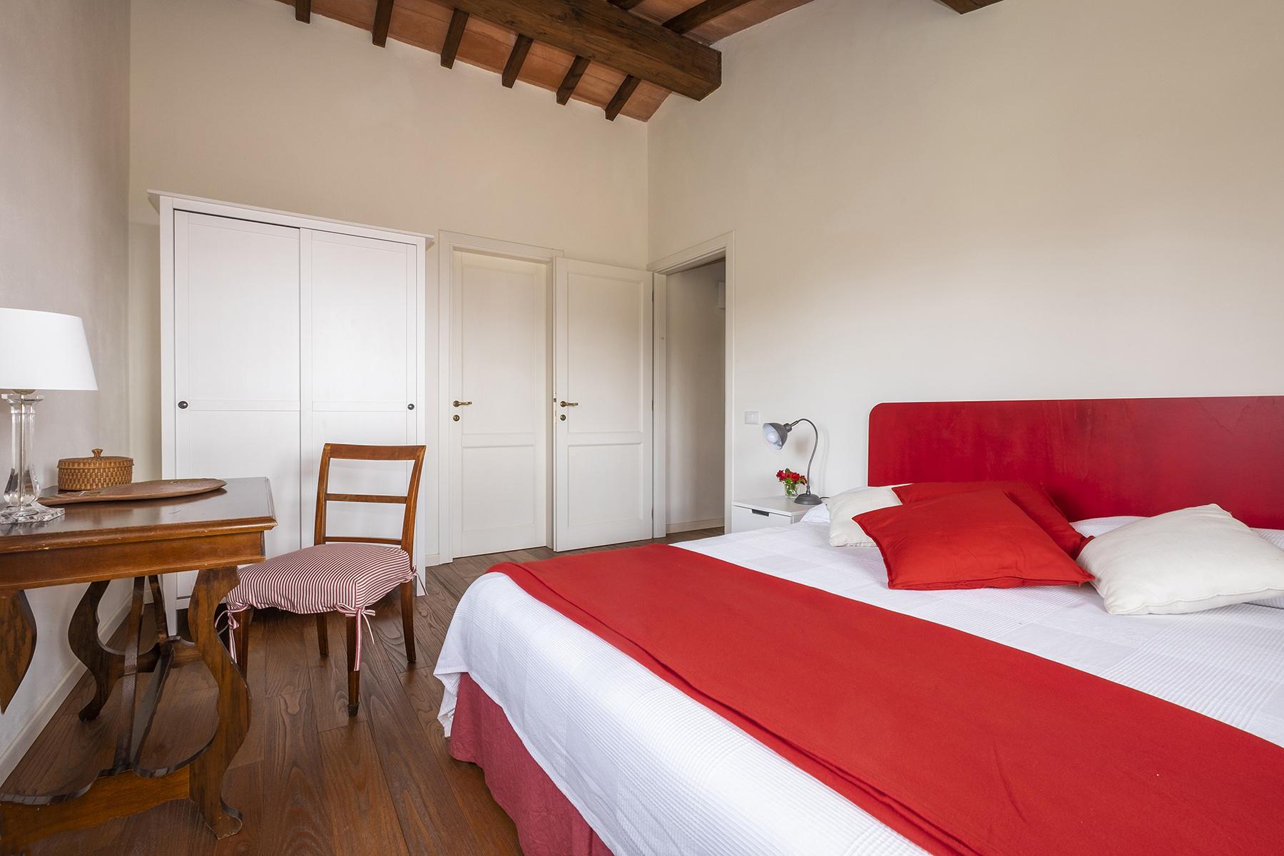 Appartamento in Vendita a Scansano: 5 locali, 129 mq - Foto 14