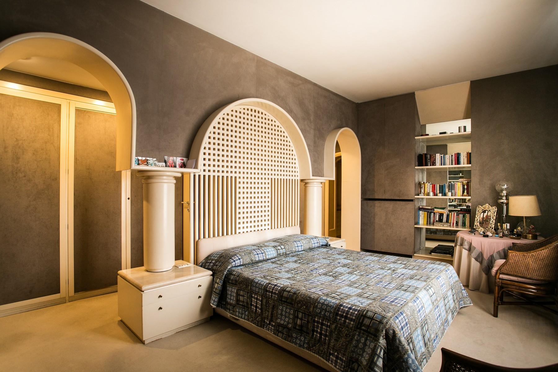 Villa in Vendita a Cernobbio: 5 locali, 800 mq - Foto 14