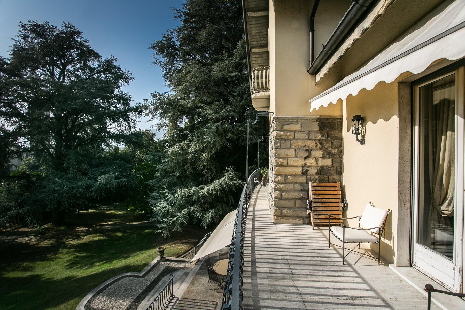 Villa in Vendita a Cernobbio: 5 locali, 800 mq - Foto 16